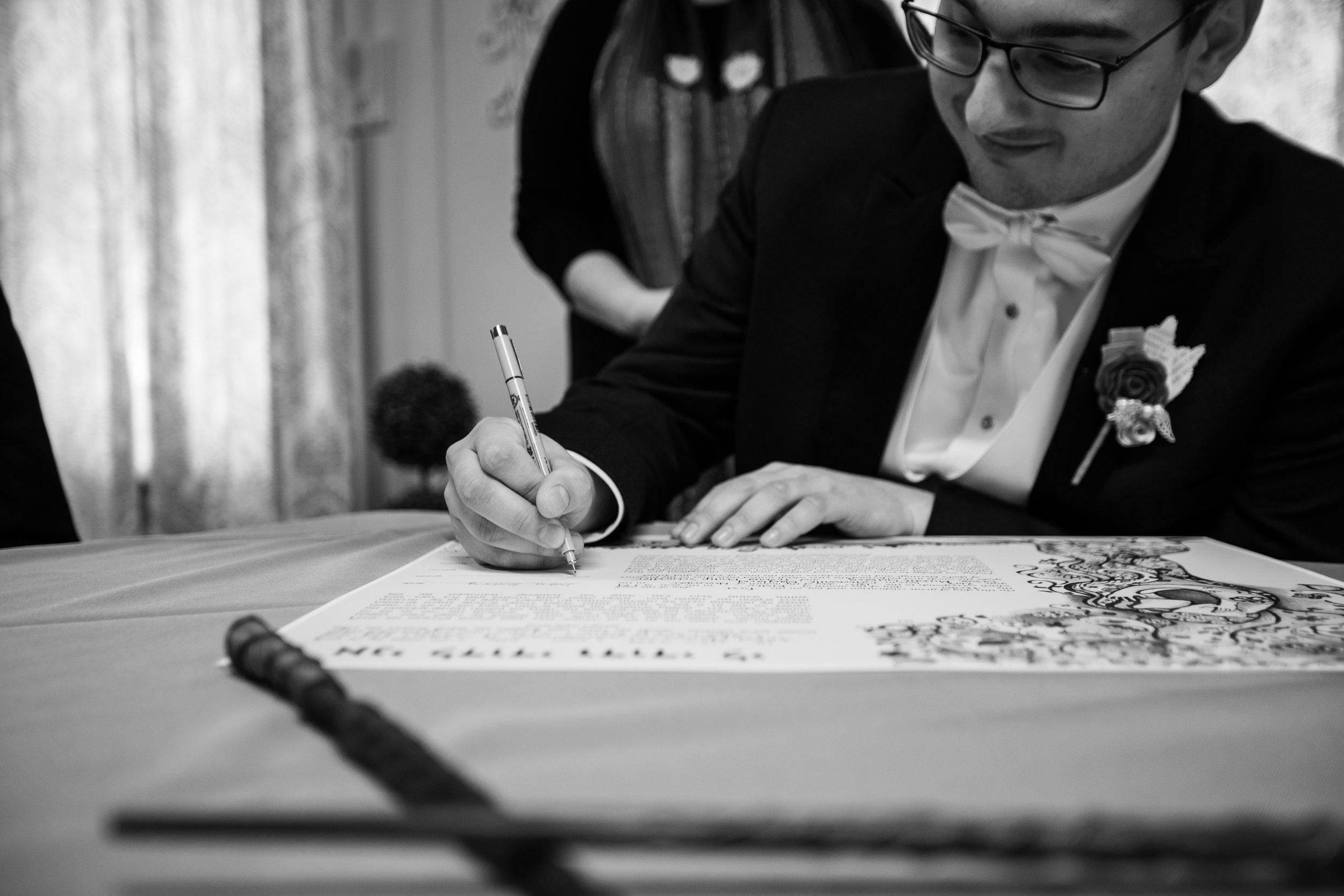 Harry Potter Wedding at Overhills Mansion Catonville Maryland Wedding Photographers Megapixels Media (64 of 134).jpg