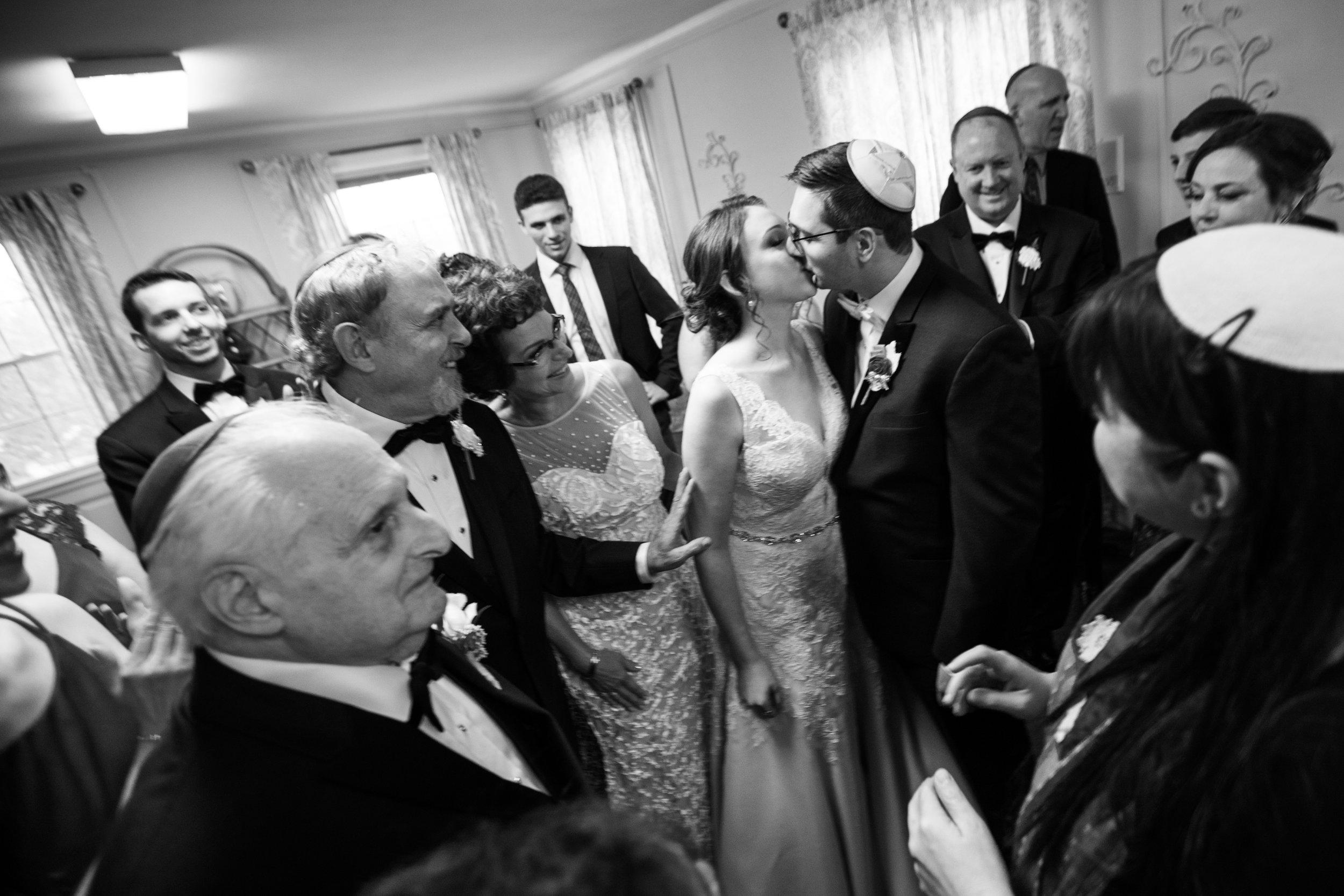 Harry Potter Wedding at Overhills Mansion Catonville Maryland Wedding Photographers Megapixels Media (65 of 134).jpg