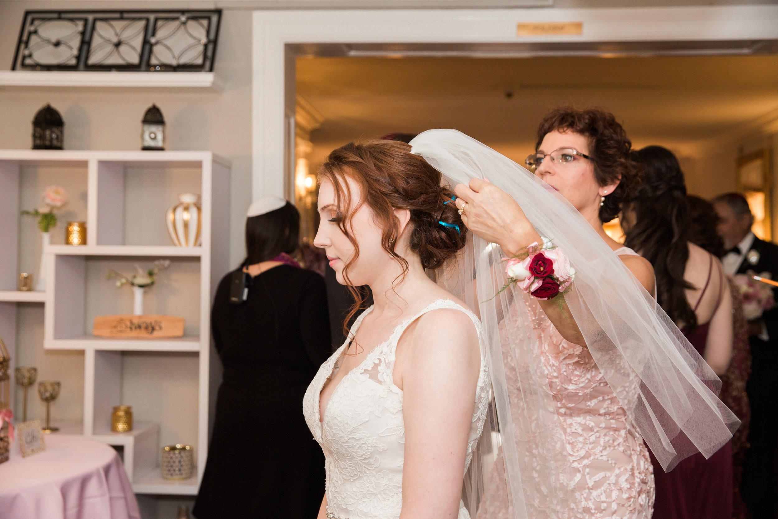 Harry Potter Wedding at Overhills Mansion Catonville Maryland Wedding Photographers Megapixels Media (66 of 134).jpg