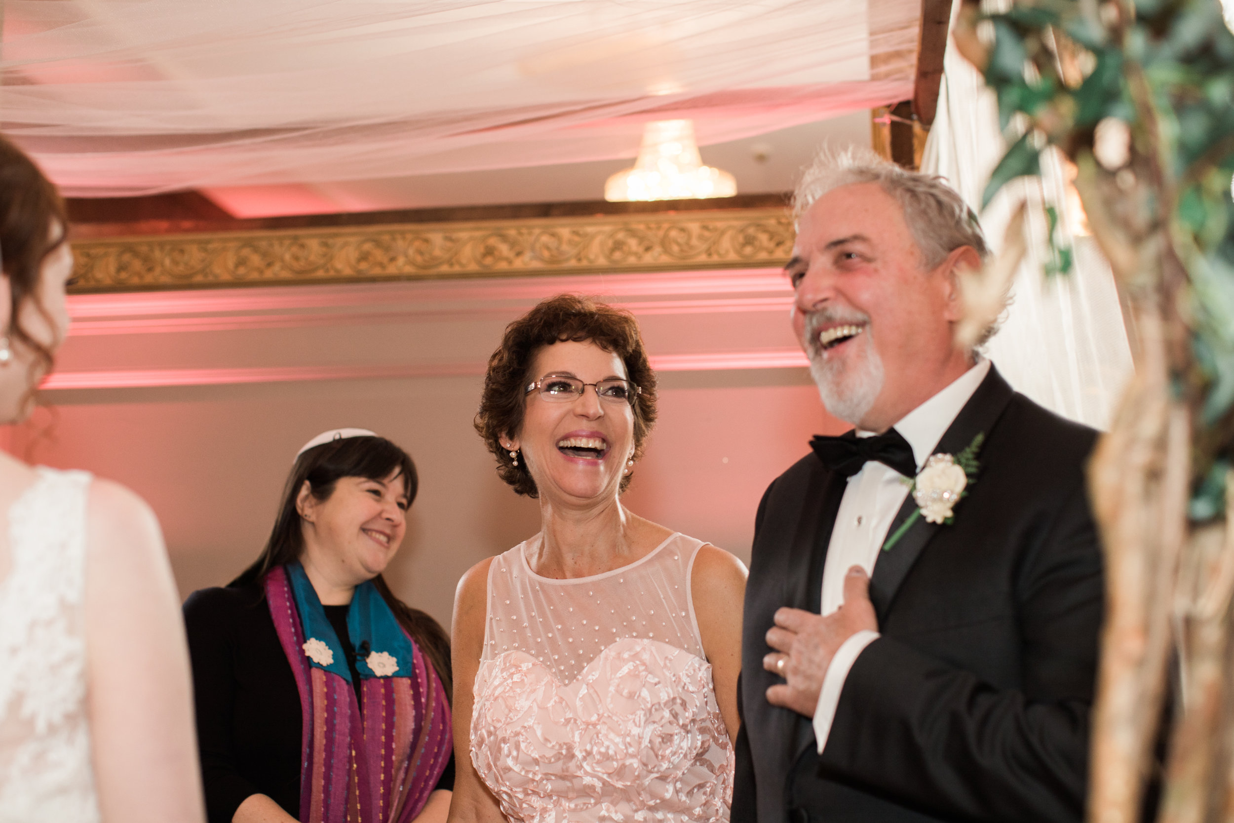Harry Potter Wedding at Overhills Mansion Catonville Maryland Wedding Photographers Megapixels Media (71 of 134).jpg