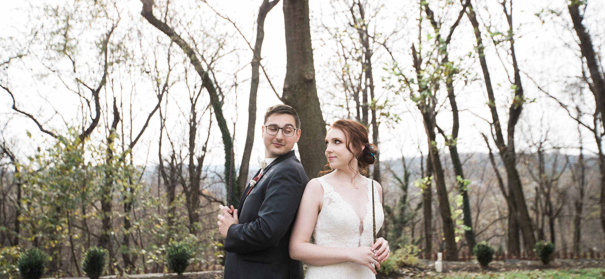 Harry Potter Wedding at Overhills Mansion Catonville Maryland Wedding Photographers Megapixels Media (56 of 134).jpg