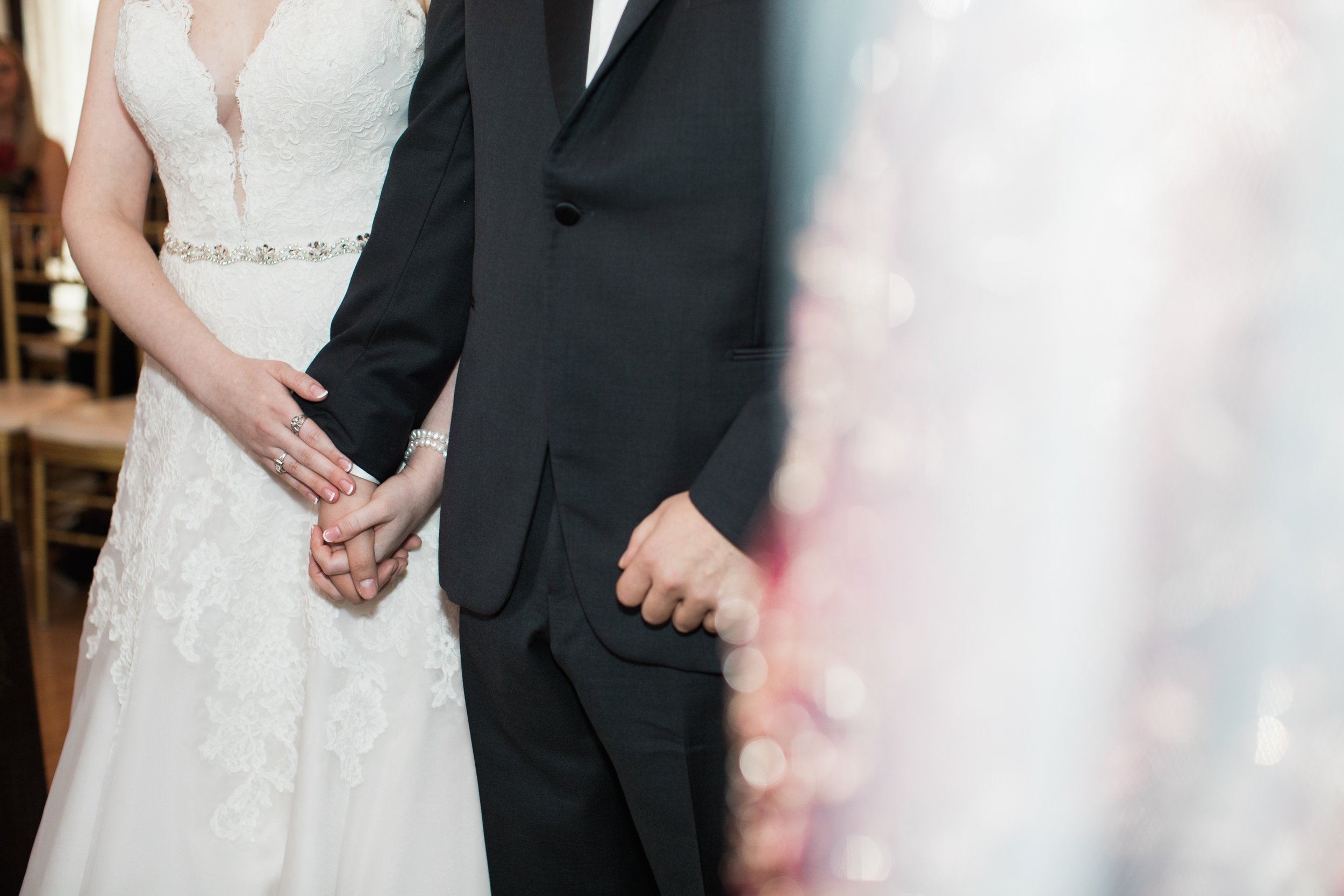 Harry Potter Wedding at Overhills Mansion Catonville Maryland Wedding Photographers Megapixels Media (75 of 134).jpg