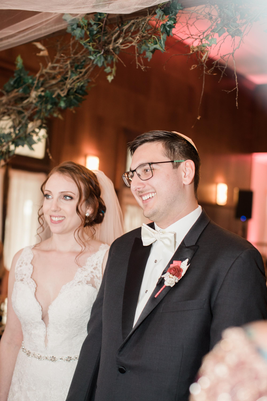 Harry Potter Wedding at Overhills Mansion Catonville Maryland Wedding Photographers Megapixels Media (76 of 134).jpg