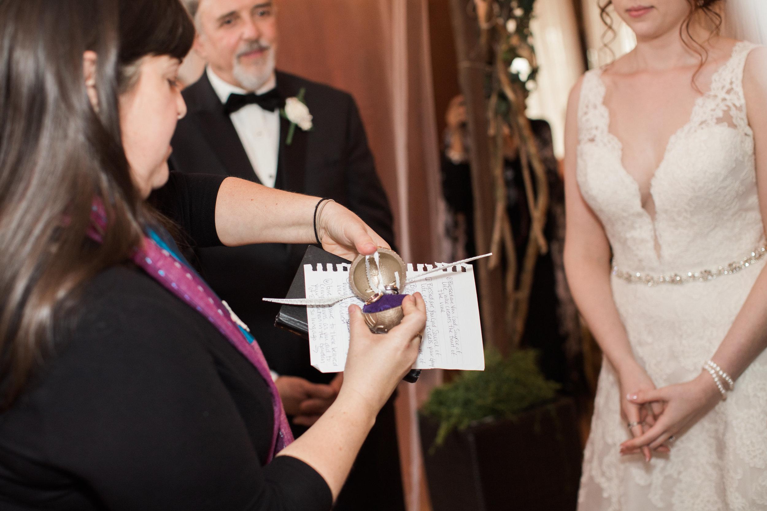 Harry Potter Wedding at Overhills Mansion Catonville Maryland Wedding Photographers Megapixels Media (77 of 134).jpg