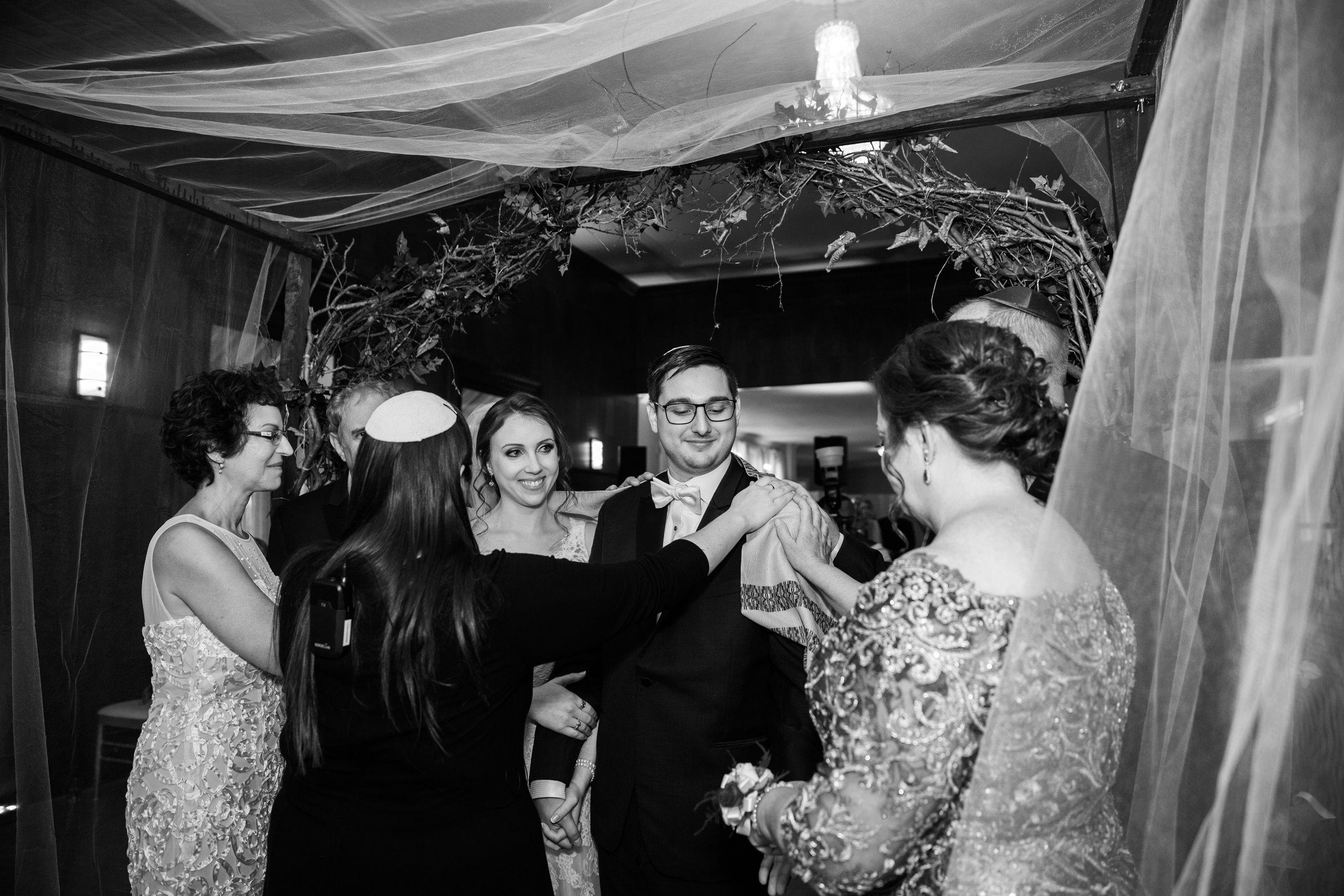 Harry Potter Wedding at Overhills Mansion Catonville Maryland Wedding Photographers Megapixels Media (78 of 134).jpg