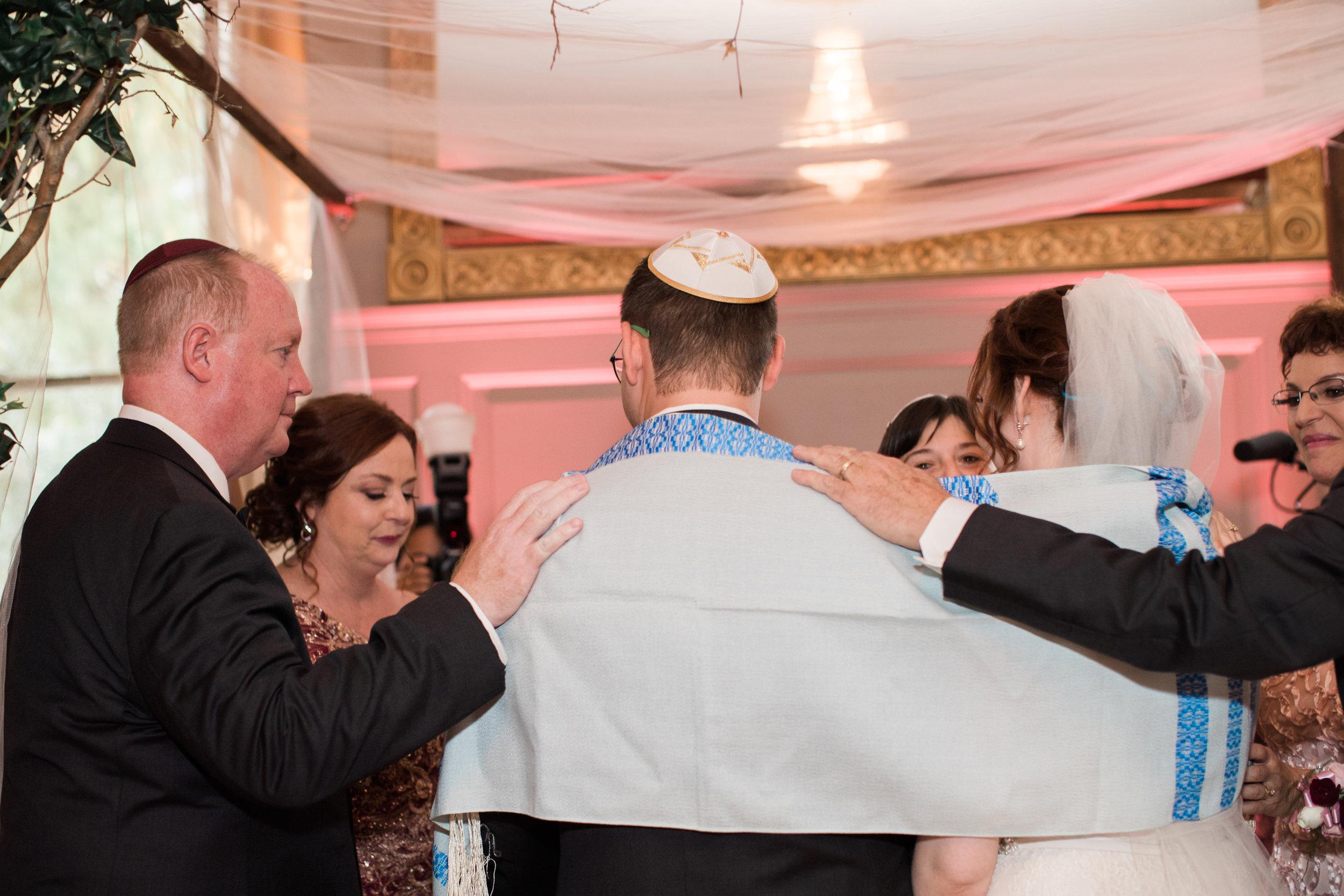 Harry Potter Wedding at Overhills Mansion Catonville Maryland Wedding Photographers Megapixels Media (79 of 134).jpg