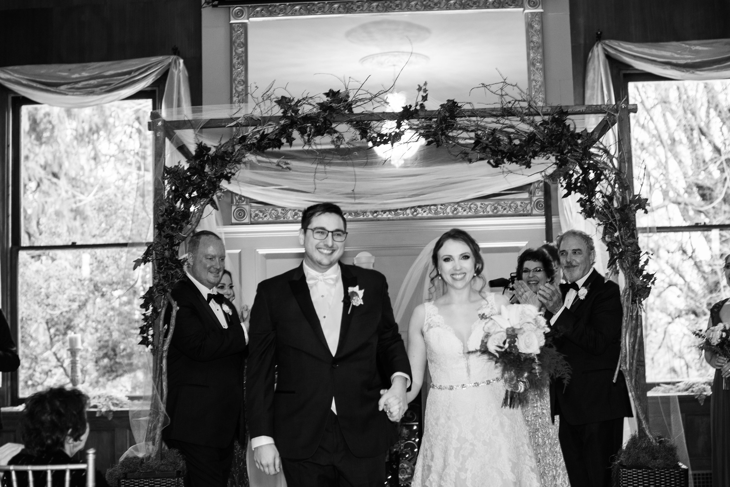 Harry Potter Wedding at Overhills Mansion Catonville Maryland Wedding Photographers Megapixels Media (80 of 134).jpg