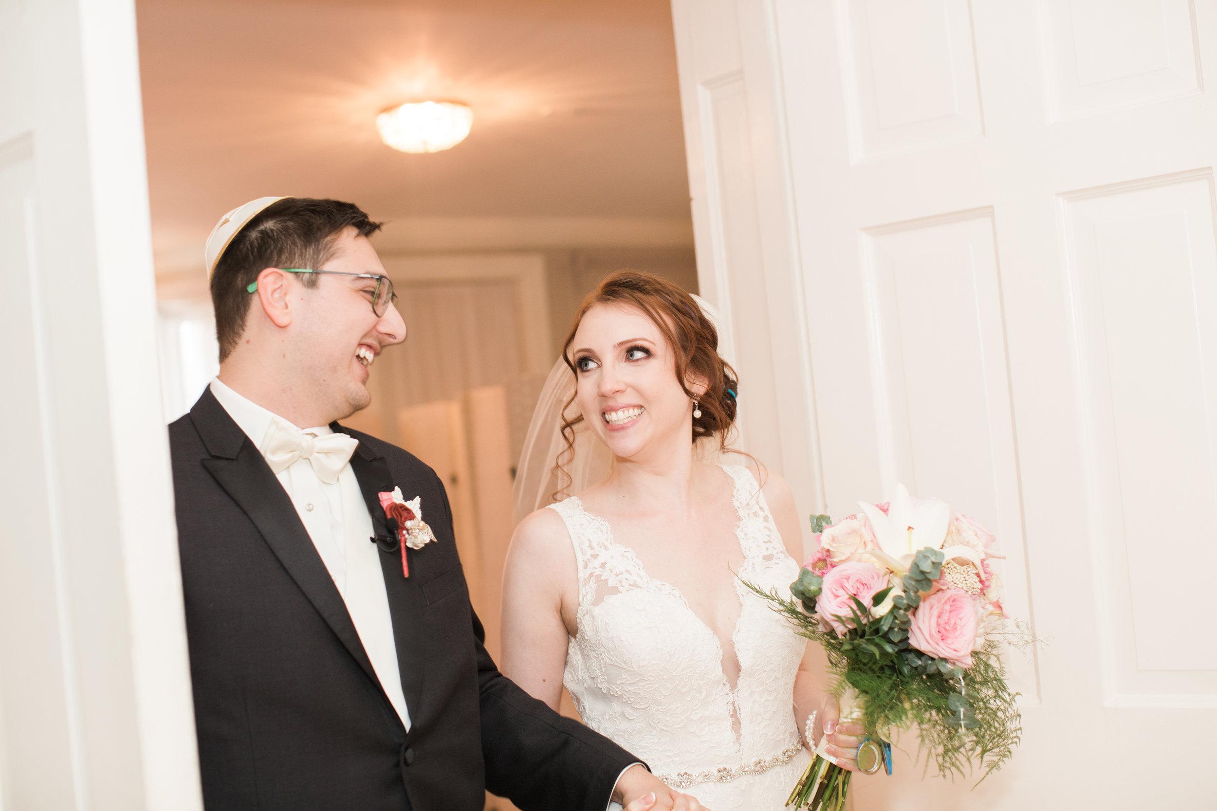 Harry Potter Wedding at Overhills Mansion Catonville Maryland Wedding Photographers Megapixels Media (81 of 134).jpg