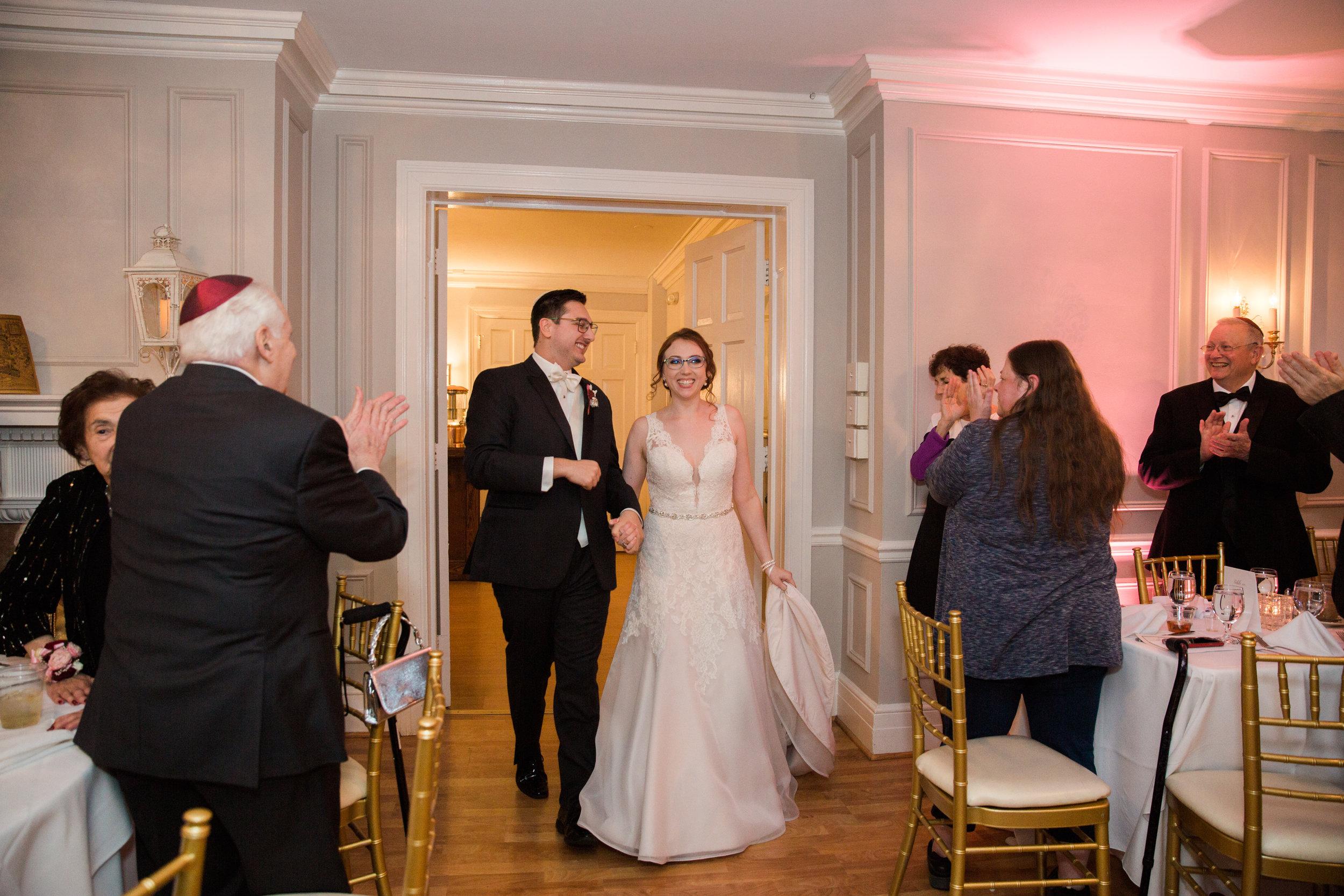 Harry Potter Wedding at Overhills Mansion Catonville Maryland Wedding Photographers Megapixels Media (94 of 134).jpg
