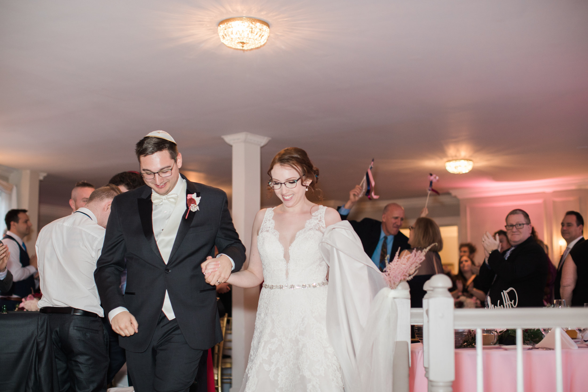 Harry Potter Wedding at Overhills Mansion Catonville Maryland Wedding Photographers Megapixels Media (95 of 134).jpg