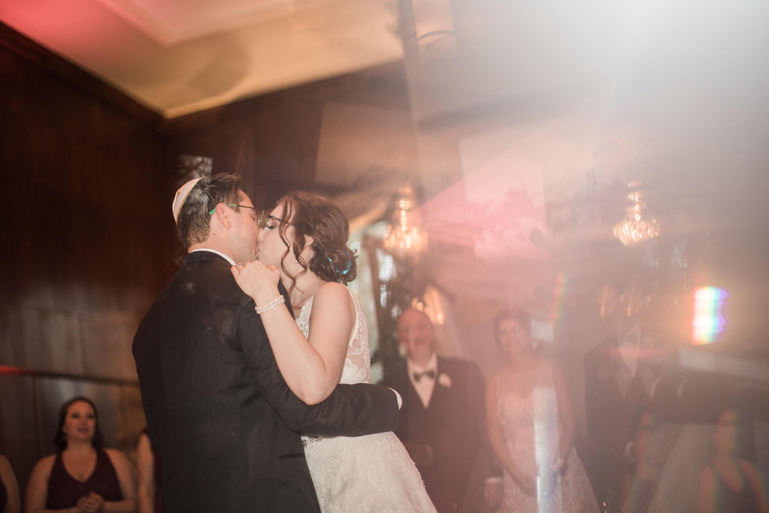 Harry Potter Wedding at Overhills Mansion Catonville Maryland Wedding Photographers Megapixels Media (97 of 134).jpg