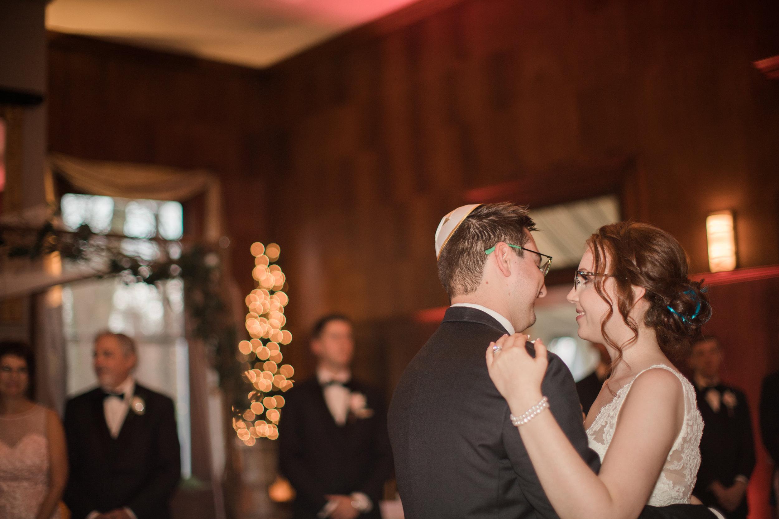 Harry Potter Wedding at Overhills Mansion Catonville Maryland Wedding Photographers Megapixels Media (96 of 134).jpg