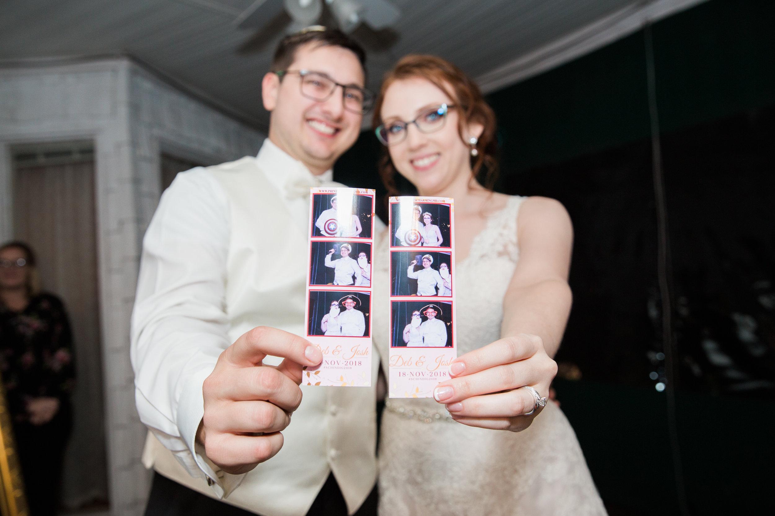 Harry Potter Wedding at Overhills Mansion Catonville Maryland Wedding Photographers Megapixels Media (100 of 134).jpg