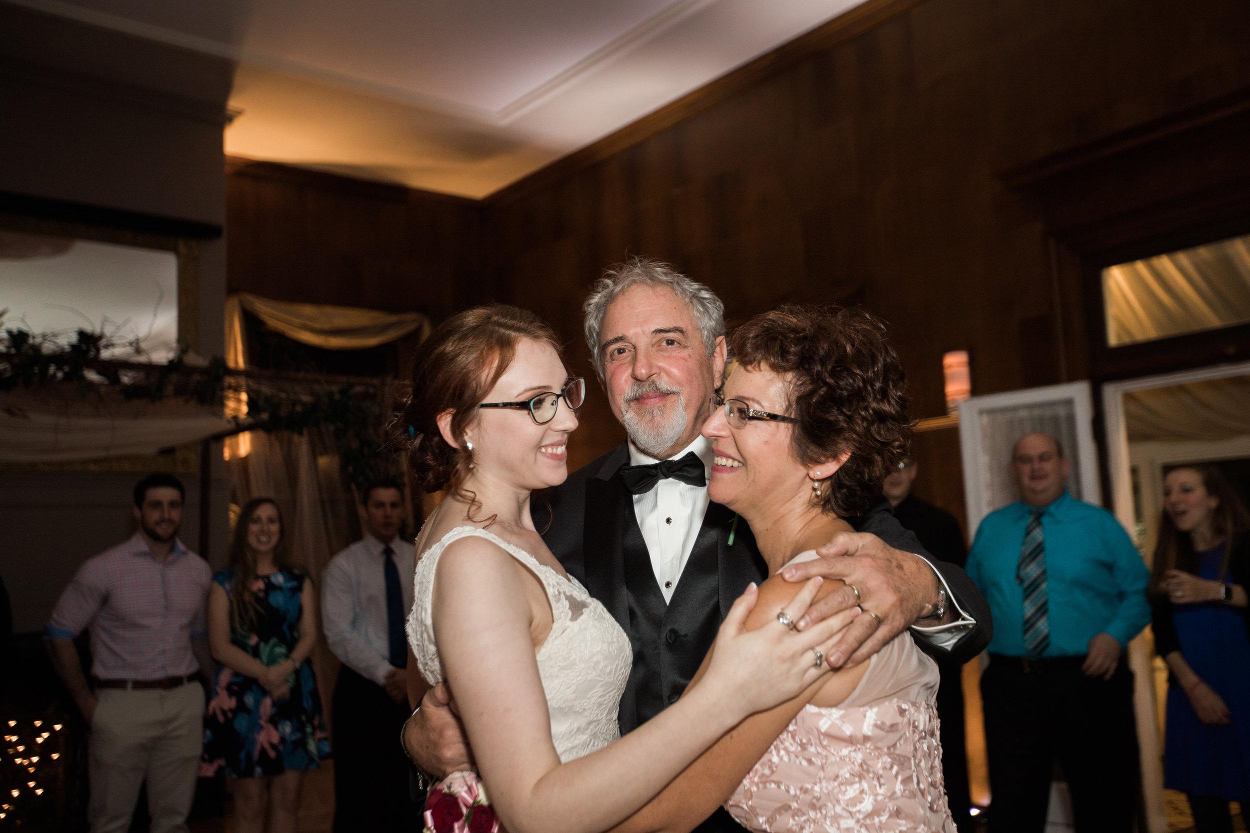 Harry Potter Wedding at Overhills Mansion Catonville Maryland Wedding Photographers Megapixels Media (102 of 134).jpg