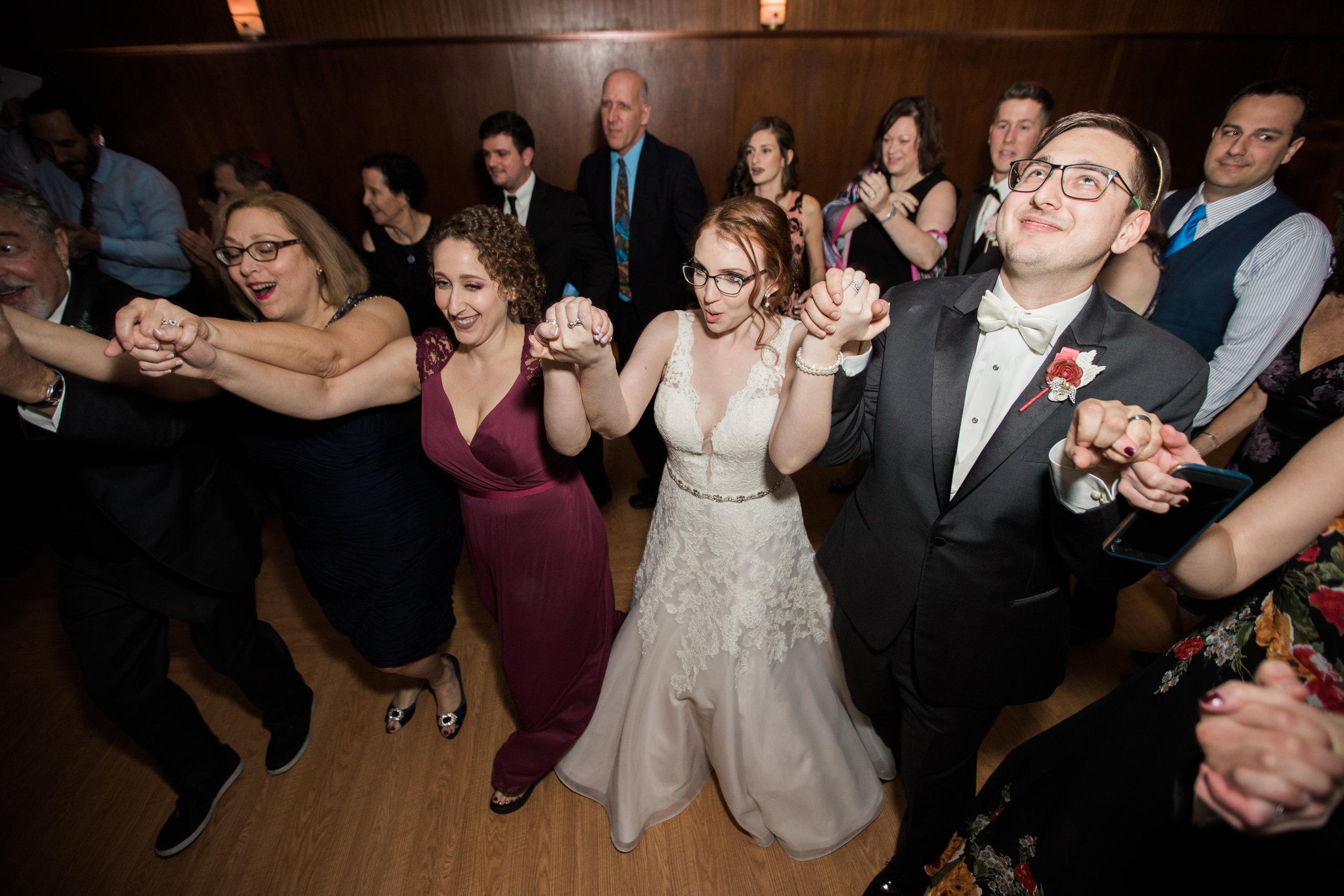 Harry Potter Wedding at Overhills Mansion Catonville Maryland Wedding Photographers Megapixels Media (104 of 134).jpg