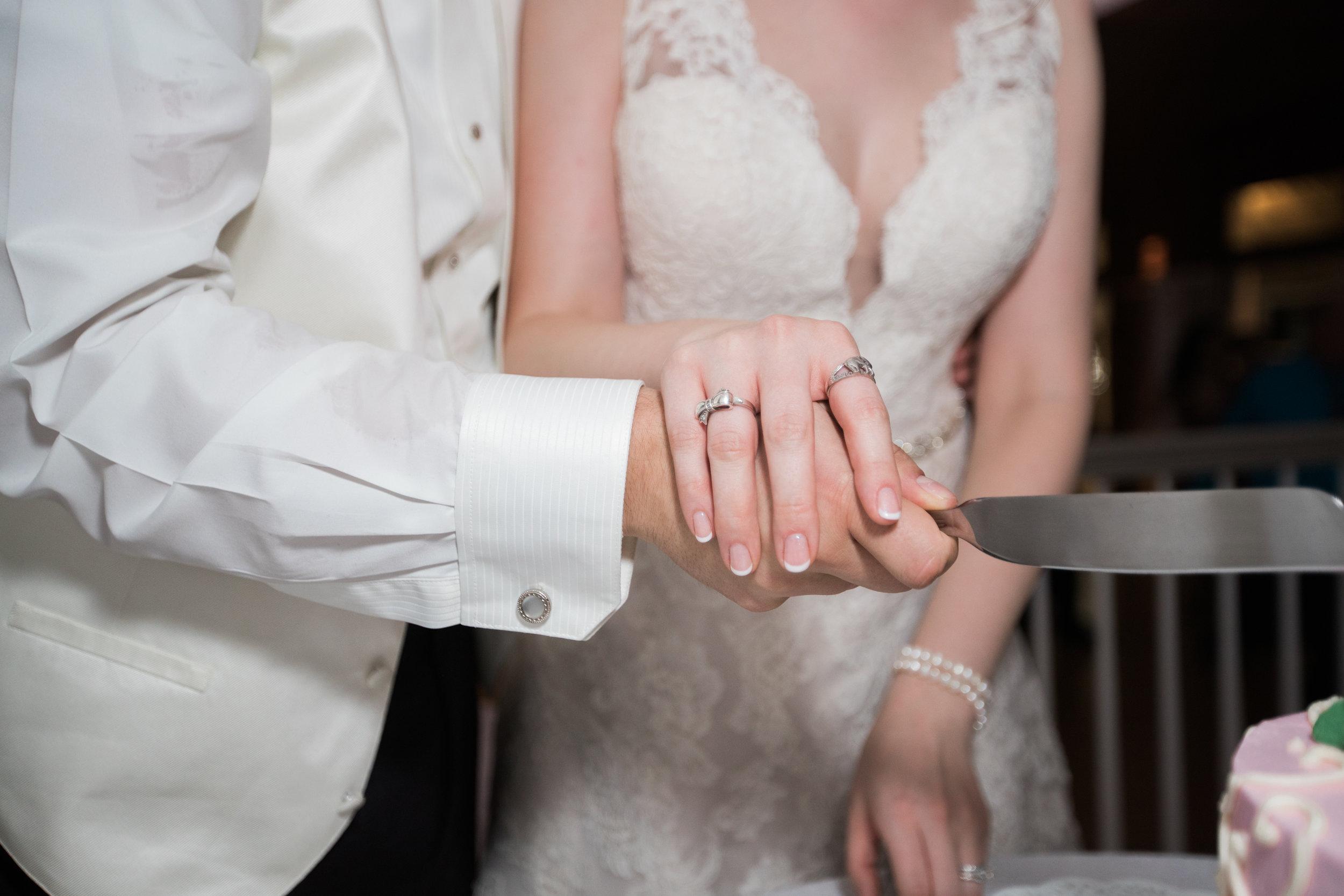 Harry Potter Wedding at Overhills Mansion Catonville Maryland Wedding Photographers Megapixels Media (109 of 134).jpg