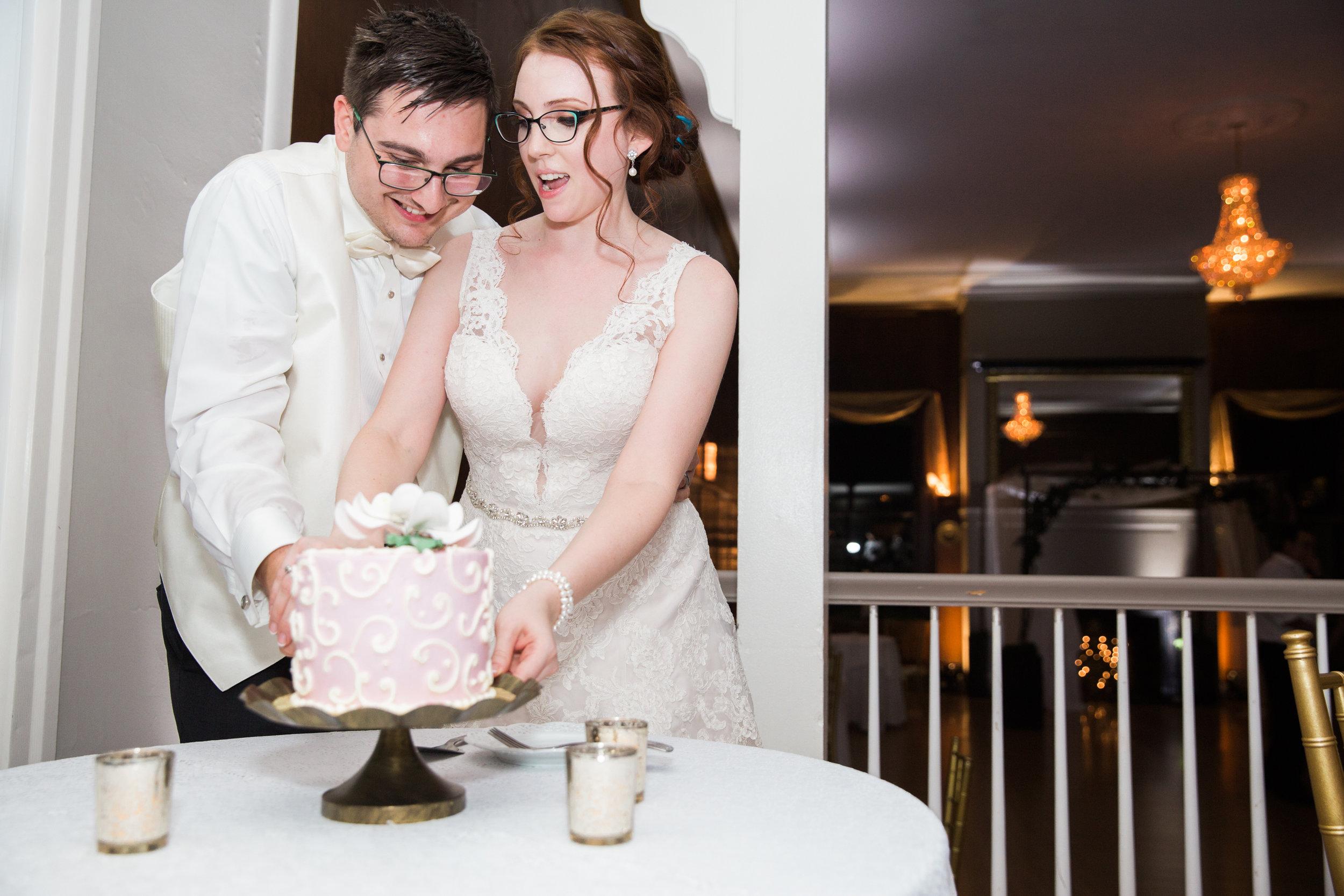 Harry Potter Wedding at Overhills Mansion Catonville Maryland Wedding Photographers Megapixels Media (111 of 134).jpg