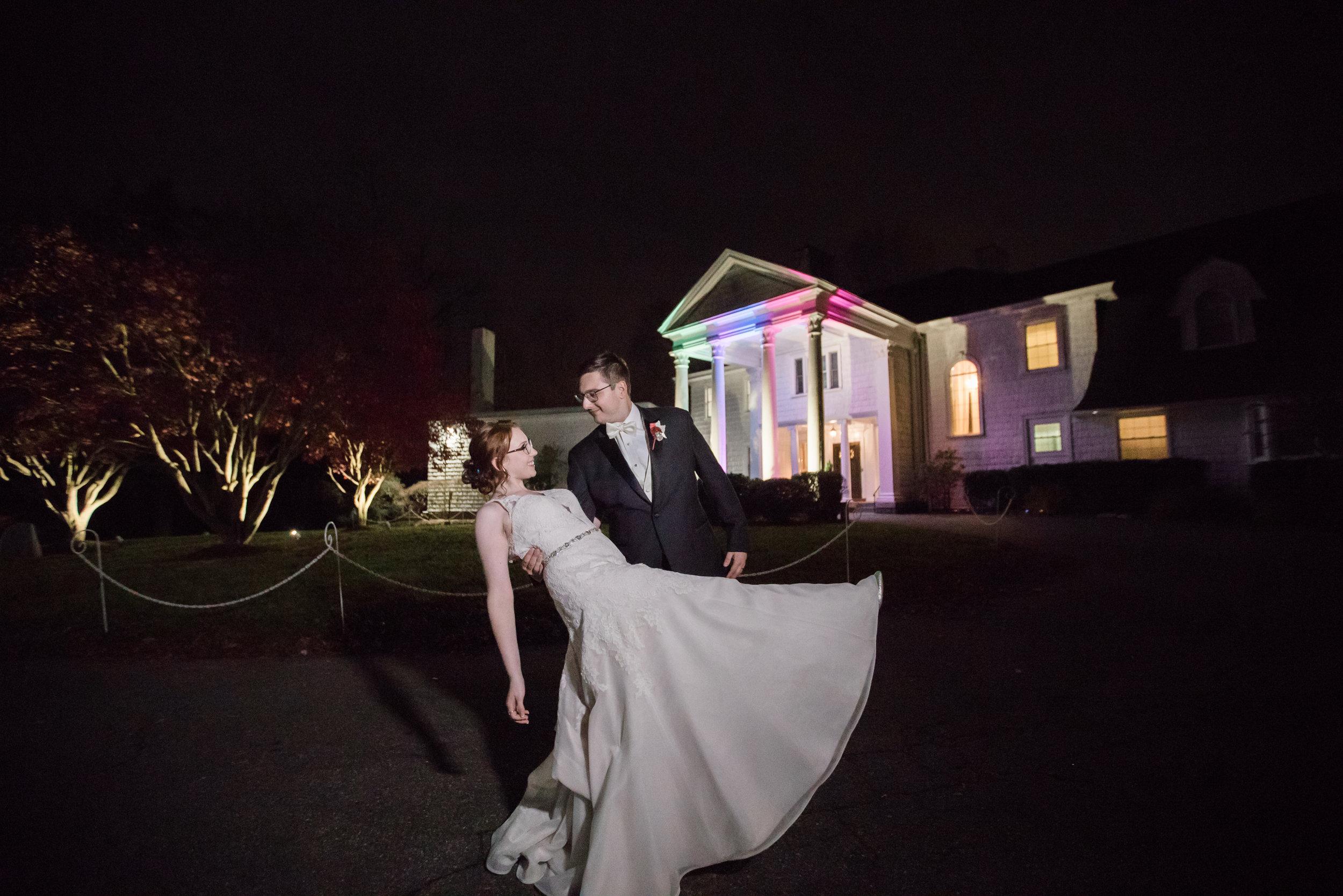 Harry Potter Wedding at Overhills Mansion Catonville Maryland Wedding Photographers Megapixels Media (113 of 134).jpg