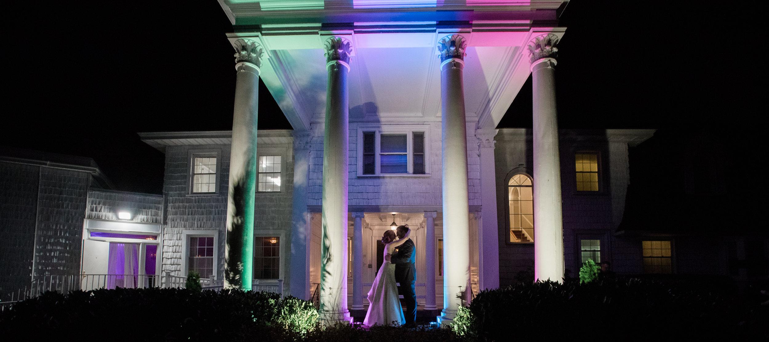 Harry Potter Wedding at Overhills Mansion Catonville Maryland Wedding Photographers Megapixels Media (114 of 134).jpg