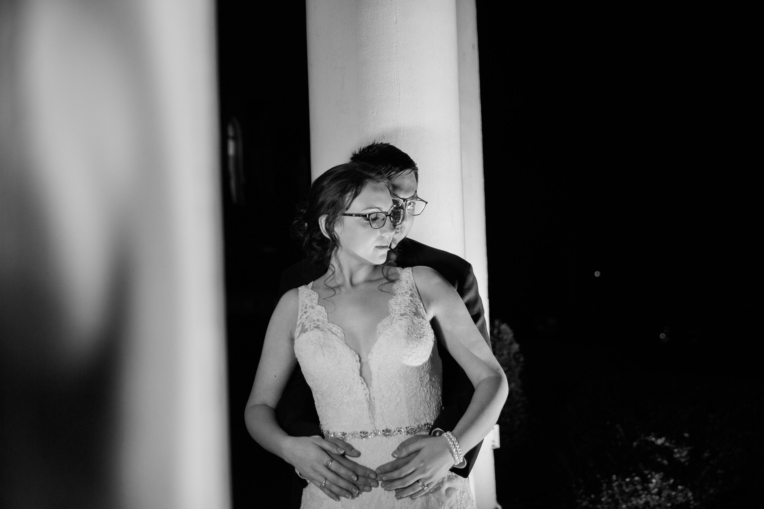 Harry Potter Wedding at Overhills Mansion Catonville Maryland Wedding Photographers Megapixels Media (115 of 134).jpg