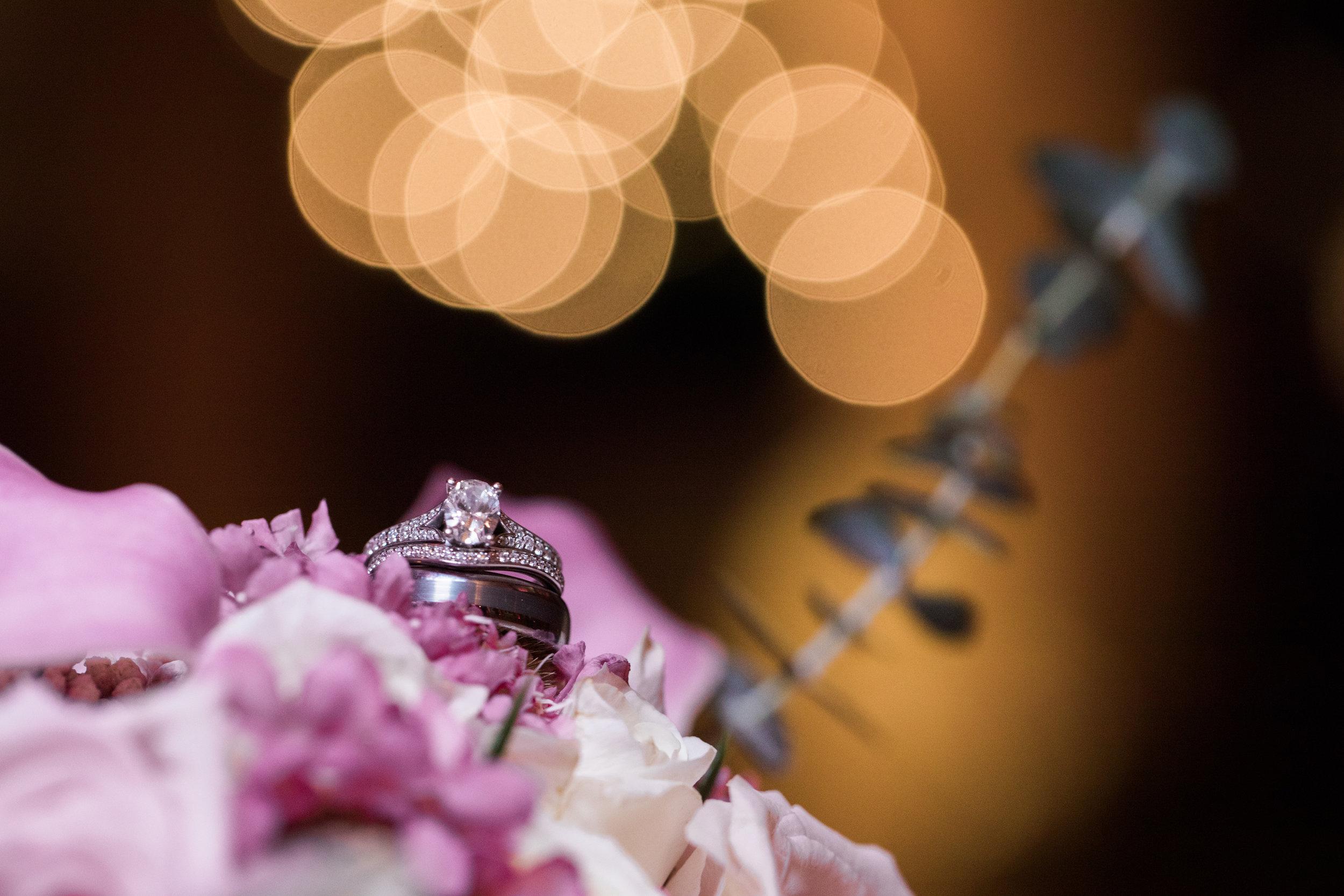 Harry Potter Wedding at Overhills Mansion Catonville Maryland Wedding Photographers Megapixels Media (119 of 134).jpg
