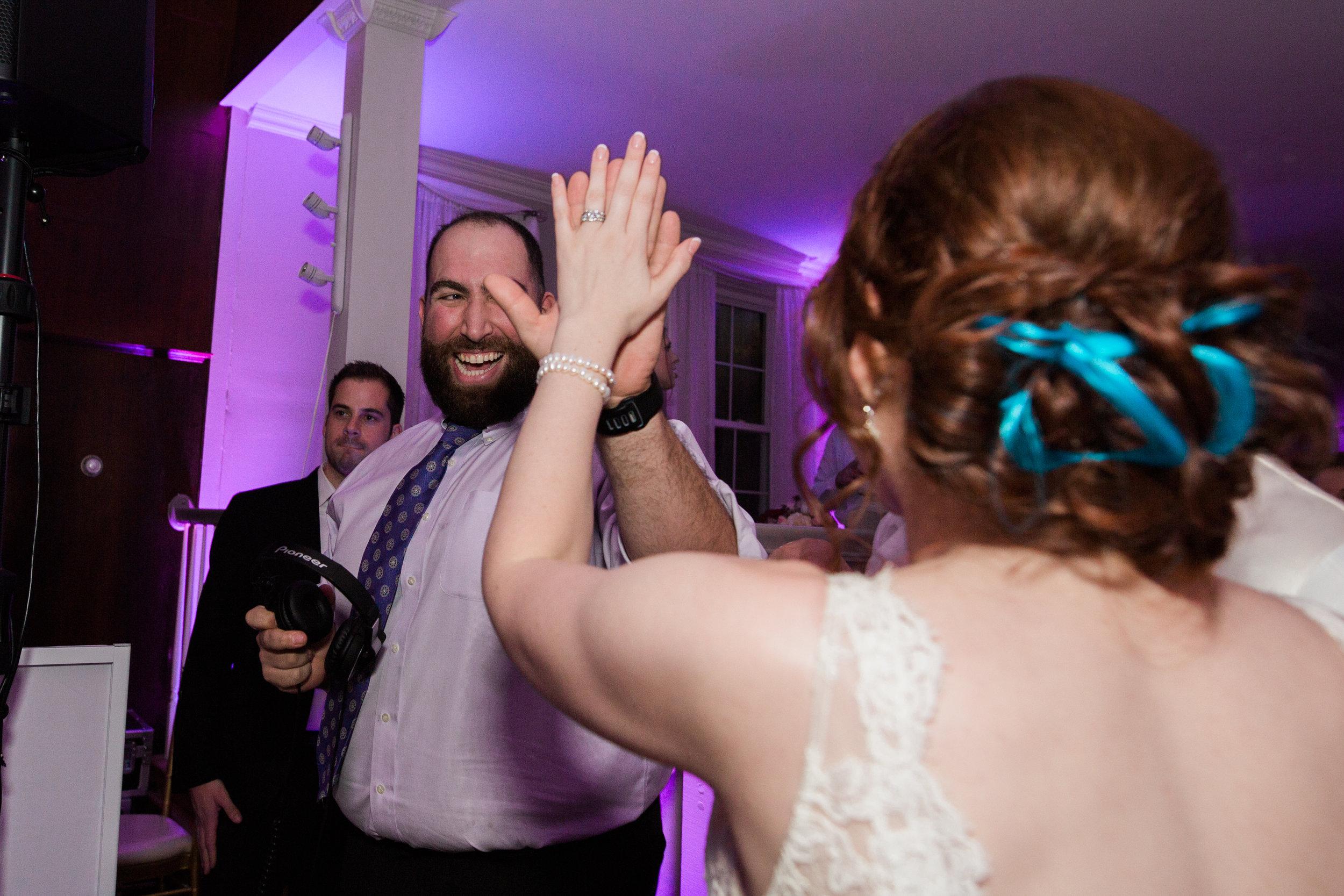 Harry Potter Wedding at Overhills Mansion Catonville Maryland Wedding Photographers Megapixels Media (122 of 134).jpg