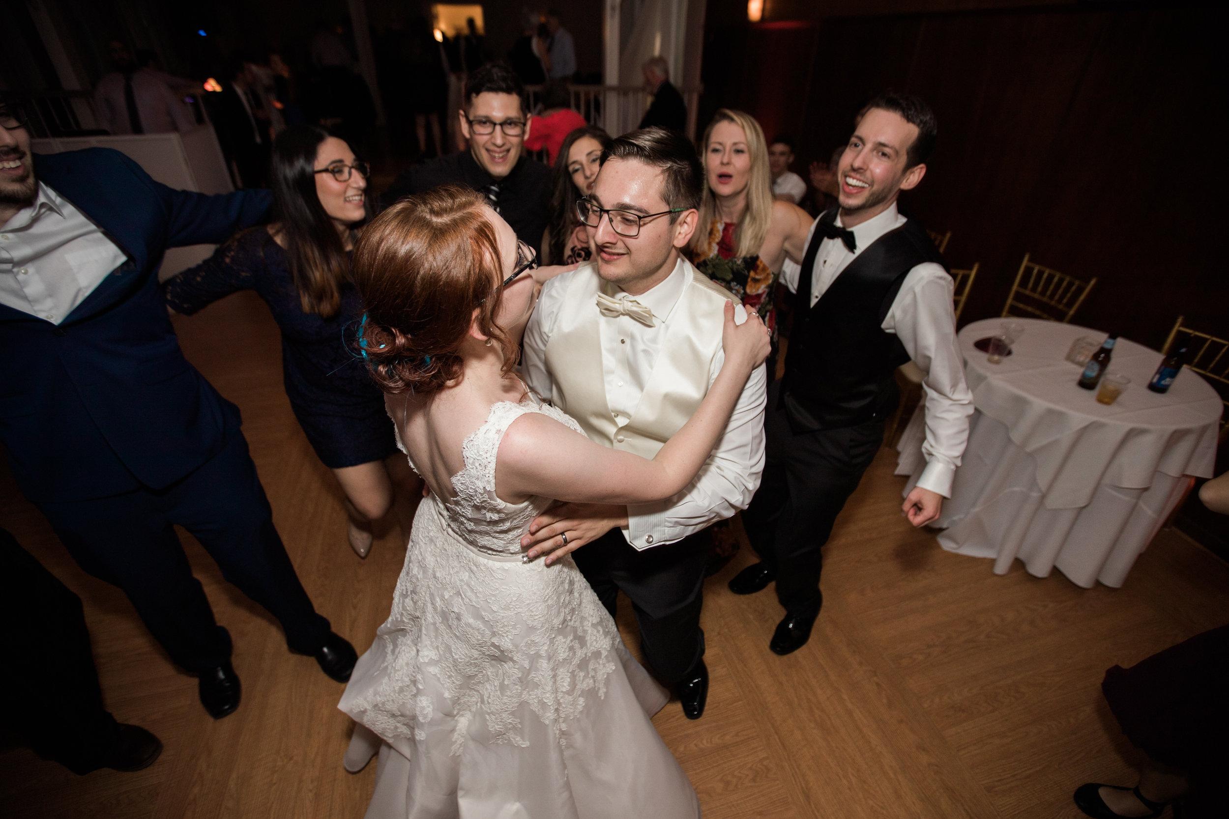 Harry Potter Wedding at Overhills Mansion Catonville Maryland Wedding Photographers Megapixels Media (125 of 134).jpg