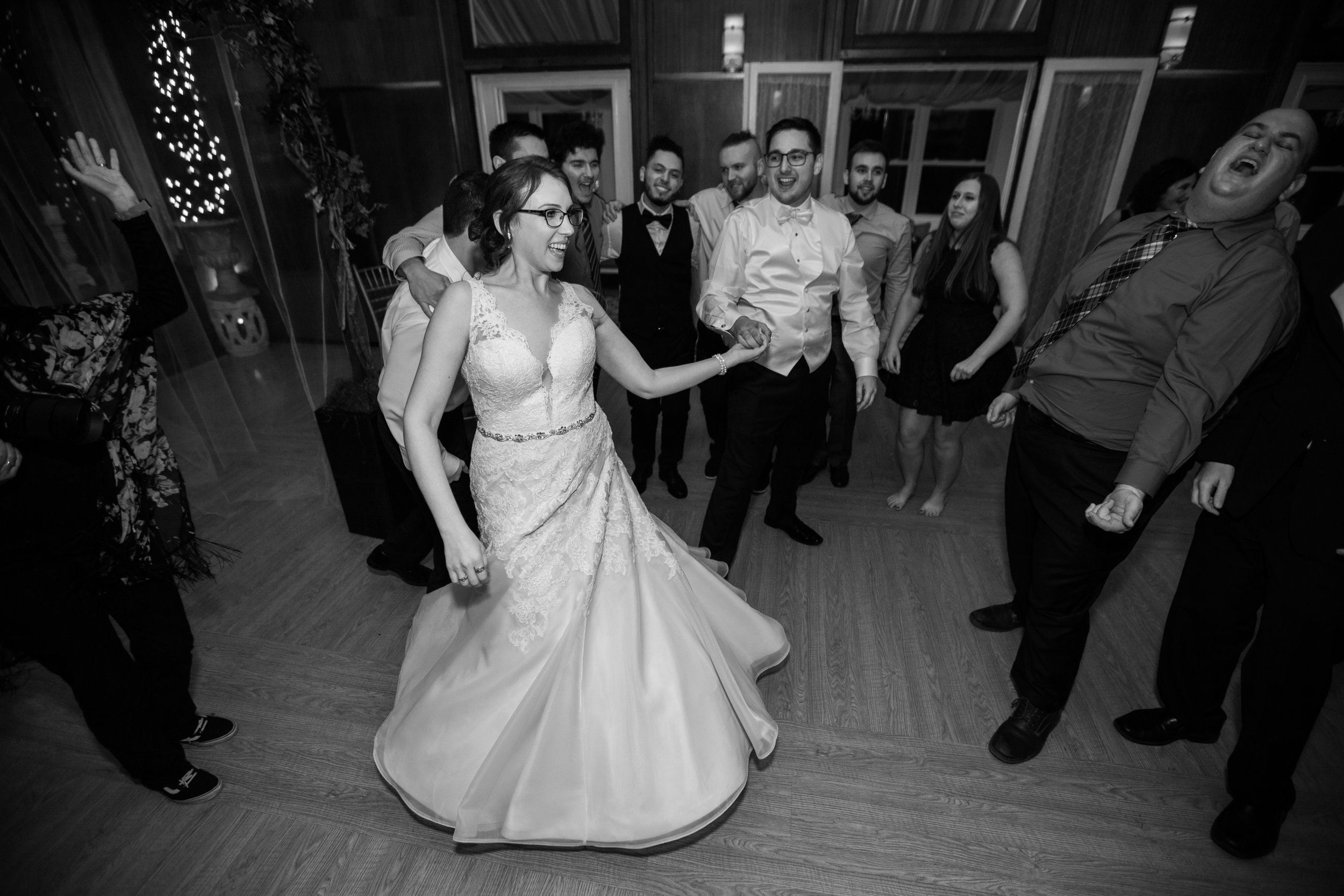 Harry Potter Wedding at Overhills Mansion Catonville Maryland Wedding Photographers Megapixels Media (126 of 134).jpg