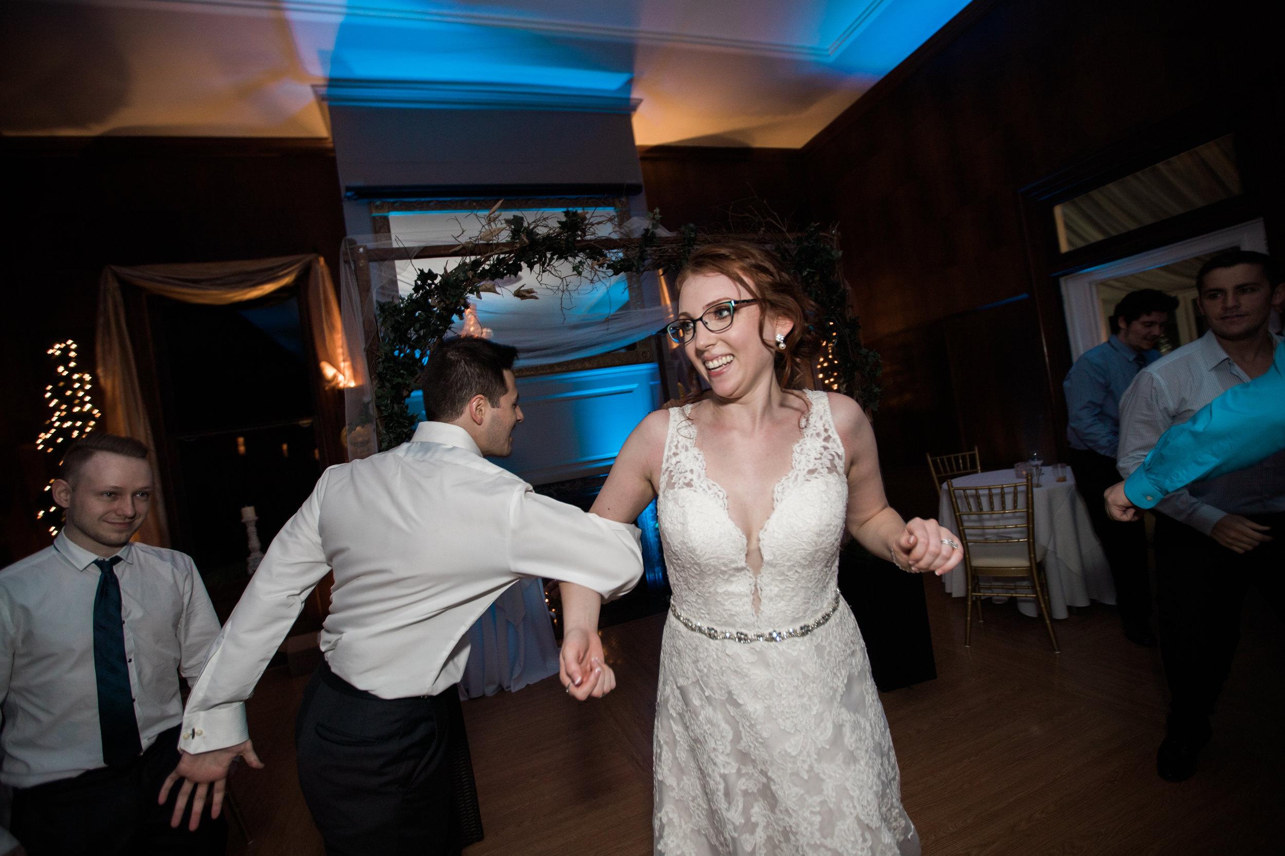 Harry Potter Wedding at Overhills Mansion Catonville Maryland Wedding Photographers Megapixels Media (127 of 134).jpg
