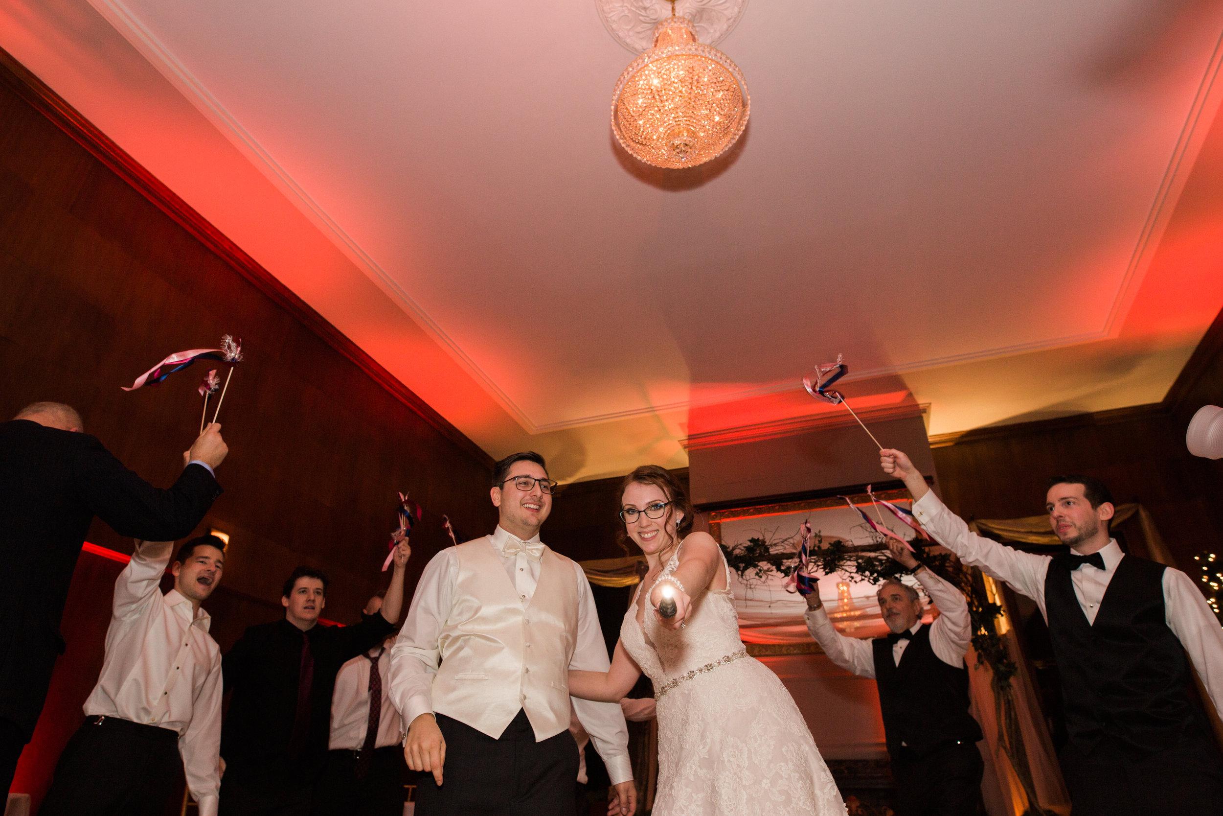 Harry Potter Wedding at Overhills Mansion Catonville Maryland Wedding Photographers Megapixels Media (129 of 134).jpg