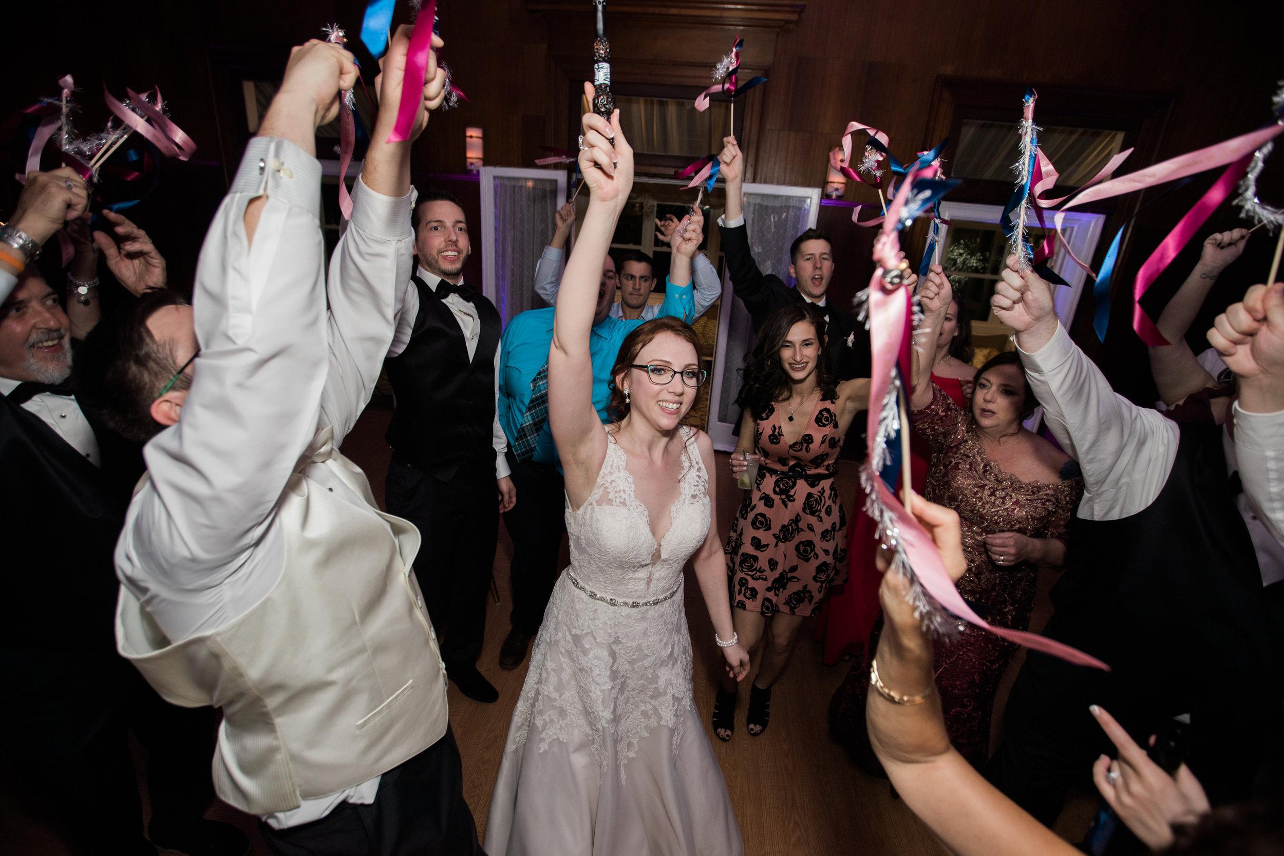 Harry Potter Wedding at Overhills Mansion Catonville Maryland Wedding Photographers Megapixels Media (131 of 134).jpg