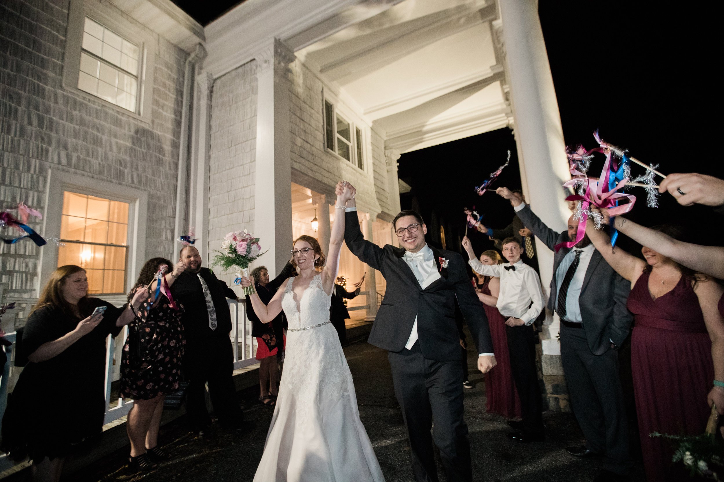 Harry Potter Wedding at Overhills Mansion Catonville Maryland Wedding Photographers Megapixels Media (133 of 134).jpg