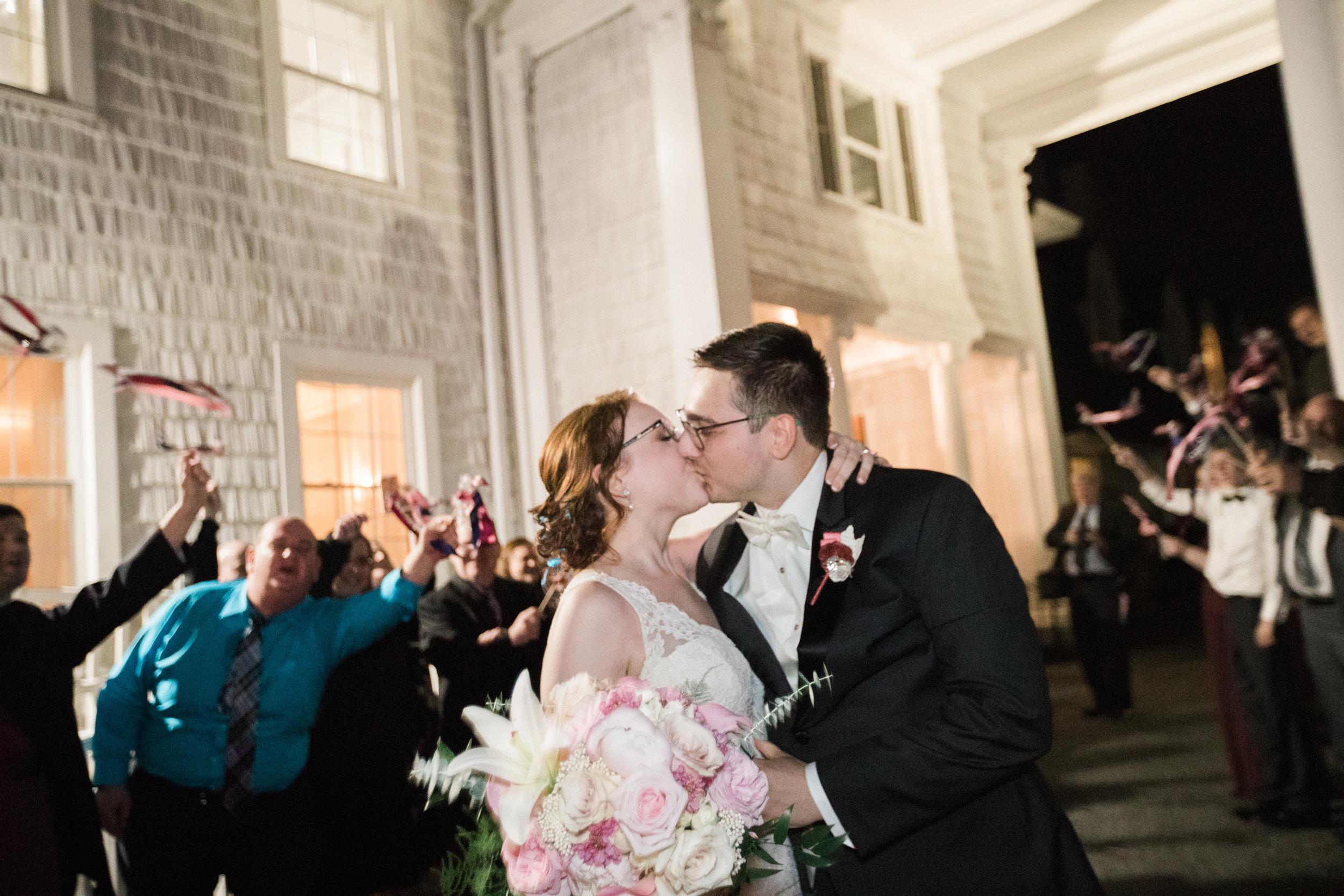 Harry Potter Wedding at Overhills Mansion Catonville Maryland Wedding Photographers Megapixels Media (134 of 134).jpg
