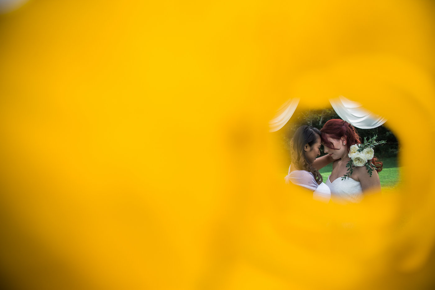 Summer Style-untitled folder-0134.jpg