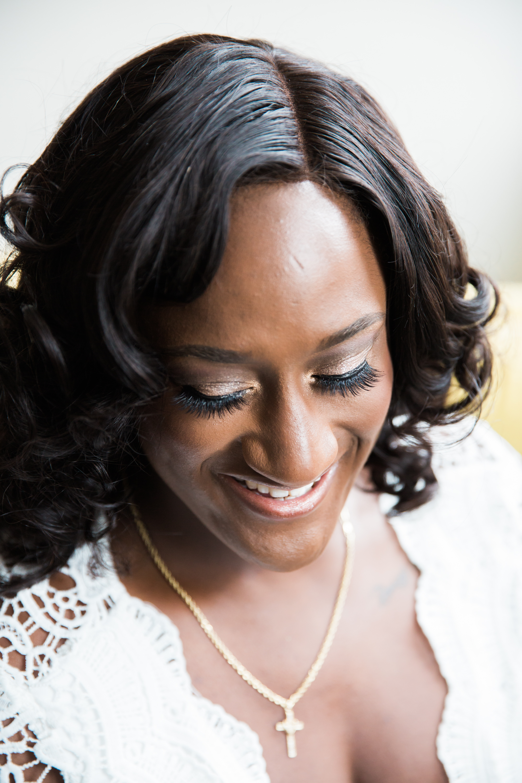 Baltimore City Wedding at Hotel Indigo Megapixels Media Photography Tira Lynn Events Black Bride and Groom (13 of 74).jpg