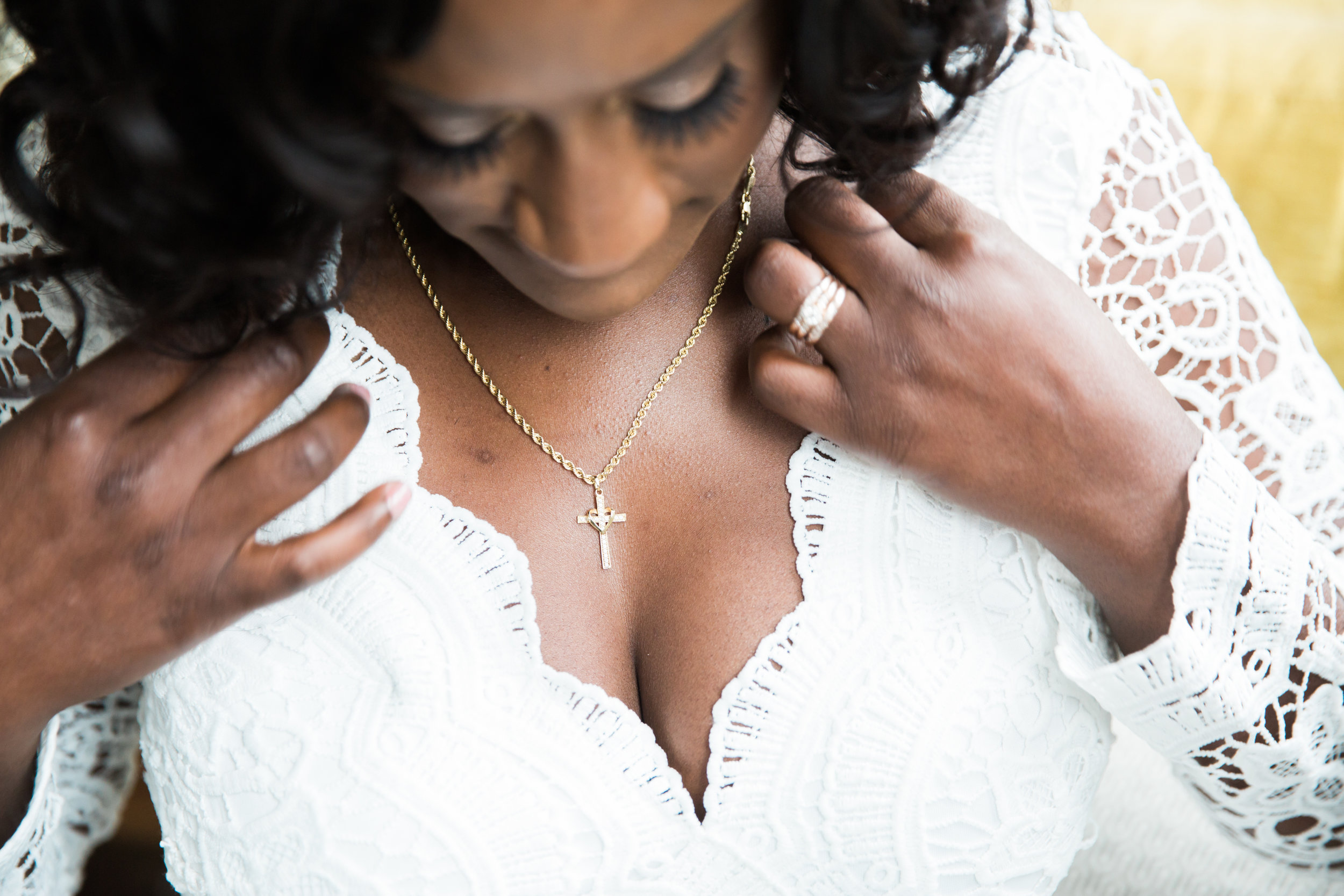 Baltimore City Wedding at Hotel Indigo Megapixels Media Photography Tira Lynn Events Black Bride and Groom (14 of 74).jpg