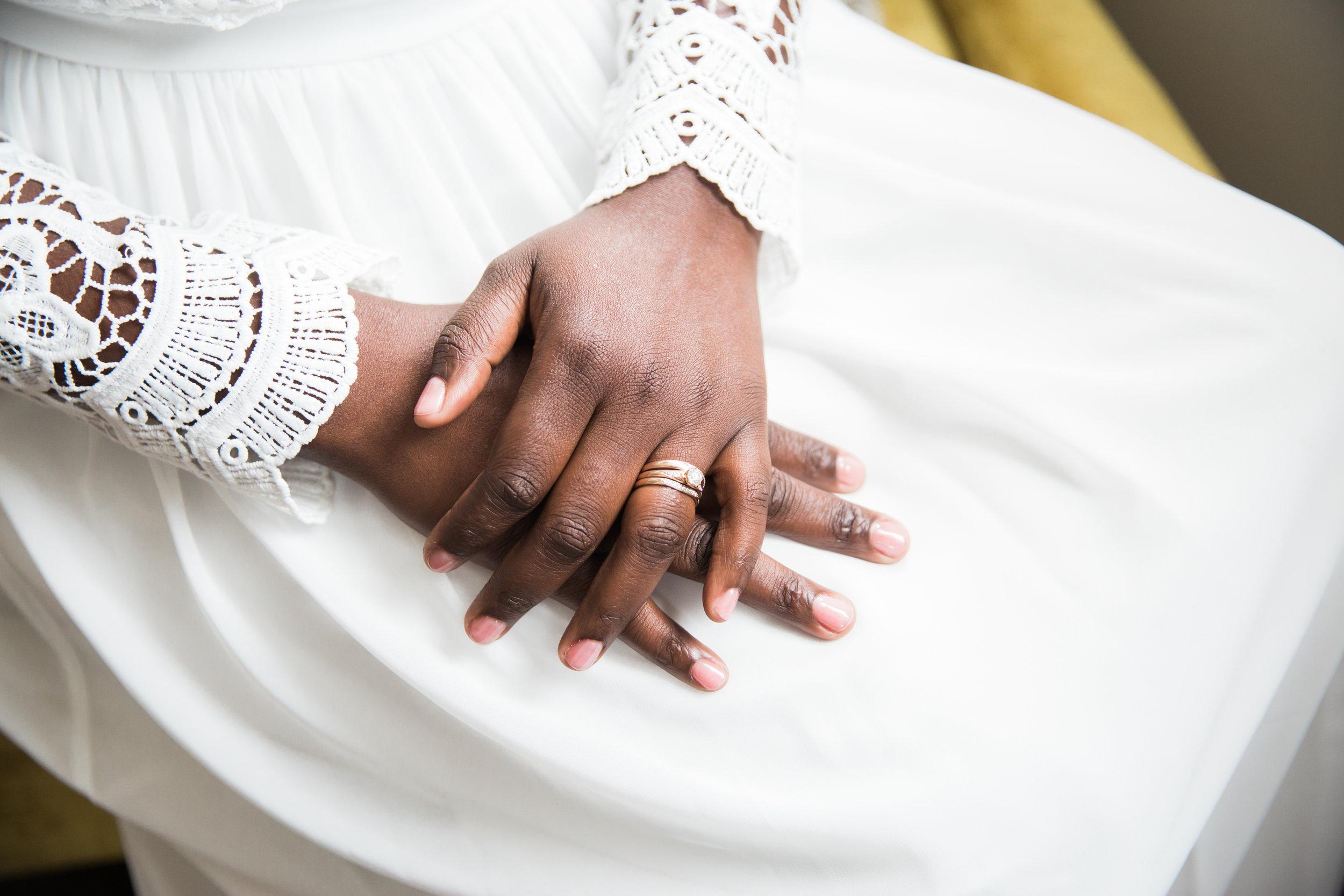 Baltimore City Wedding at Hotel Indigo Megapixels Media Photography Tira Lynn Events Black Bride and Groom (15 of 74).jpg