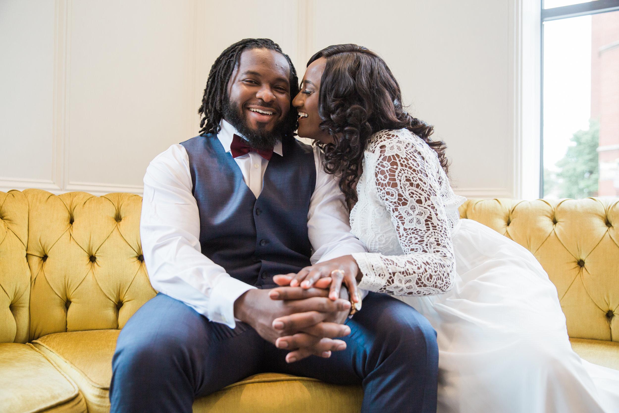 Baltimore City Wedding at Hotel Indigo Megapixels Media Photography Tira Lynn Events Black Bride and Groom (31 of 74).jpg