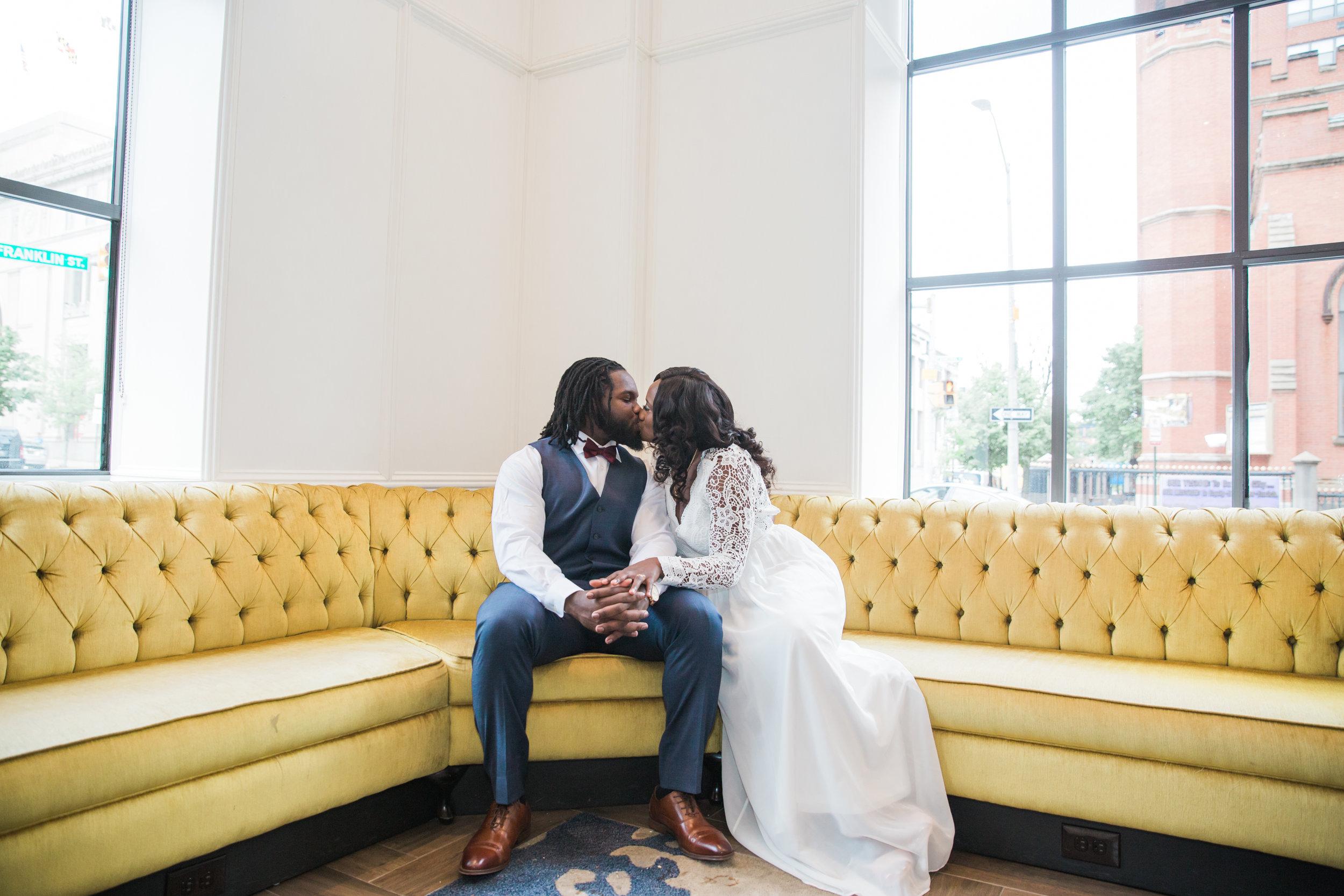 Baltimore City Wedding at Hotel Indigo Megapixels Media Photography Tira Lynn Events Black Bride and Groom (33 of 74).jpg