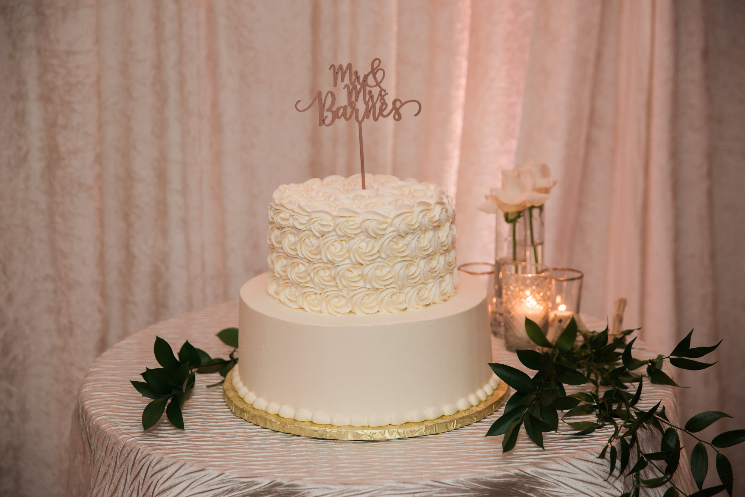 Baltimore City Wedding at Hotel Indigo Megapixels Media Photography Tira Lynn Events Black Bride and Groom (40 of 74).jpg