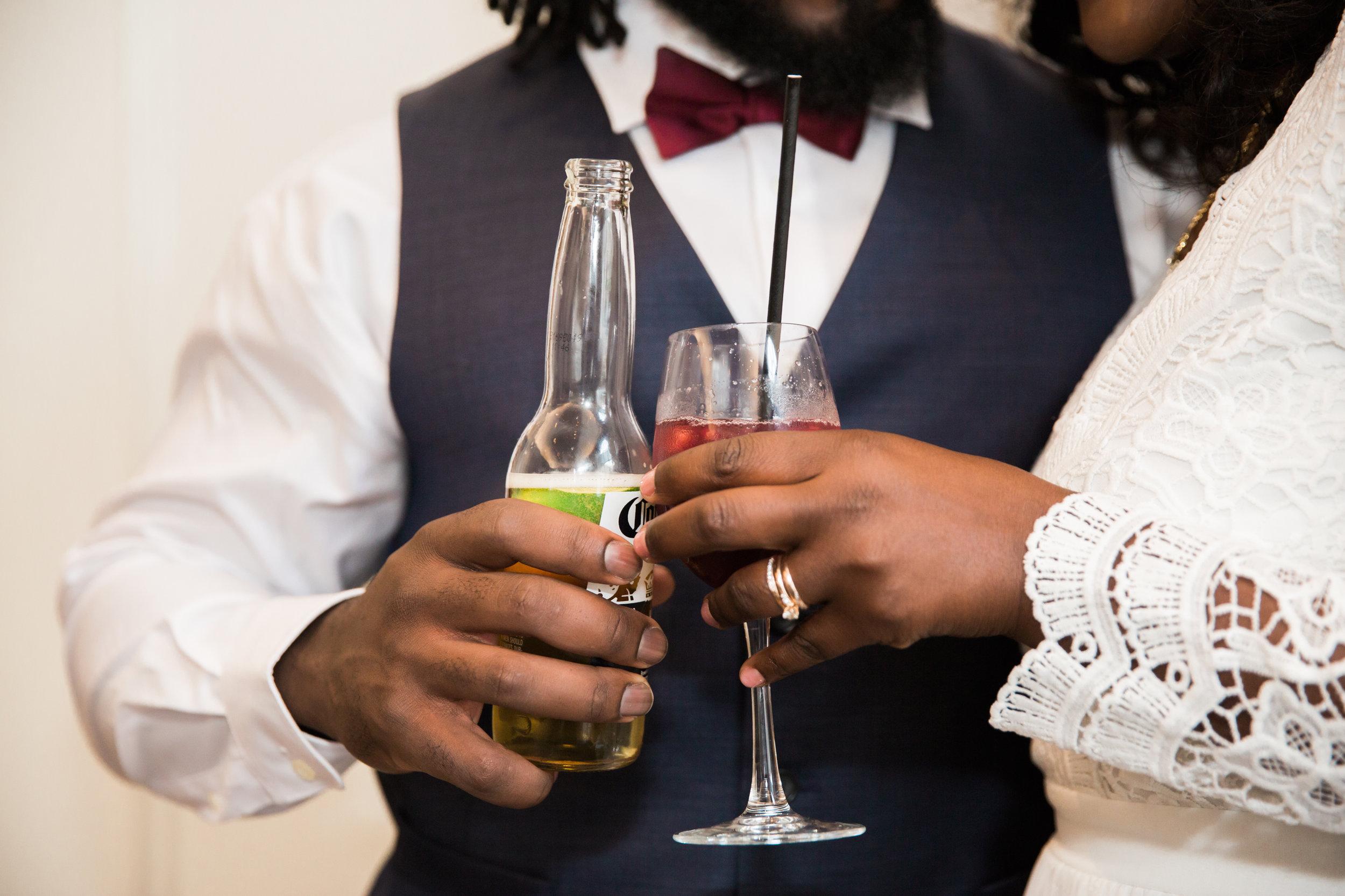 Baltimore City Wedding at Hotel Indigo Megapixels Media Photography Tira Lynn Events Black Bride and Groom (38 of 74).jpg