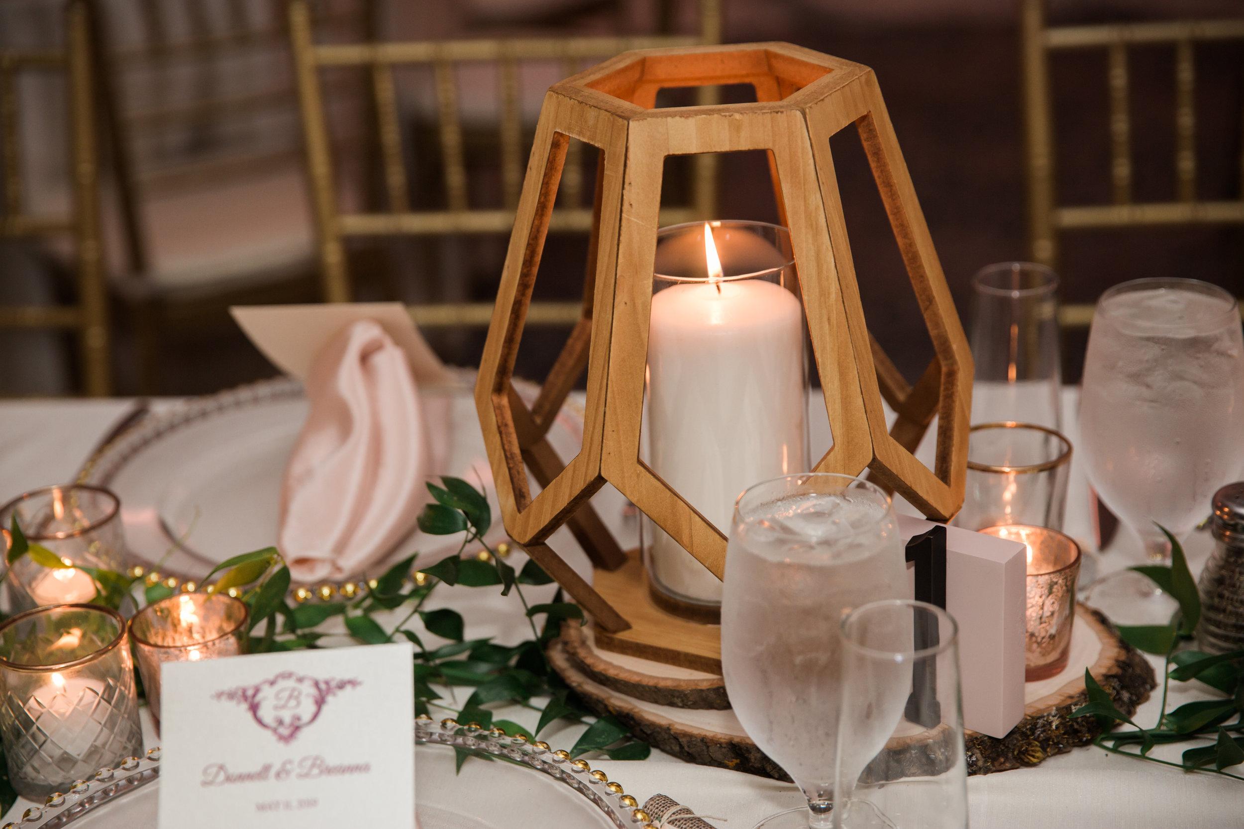 Baltimore City Wedding at Hotel Indigo Megapixels Media Photography Tira Lynn Events Black Bride and Groom (41 of 74).jpg