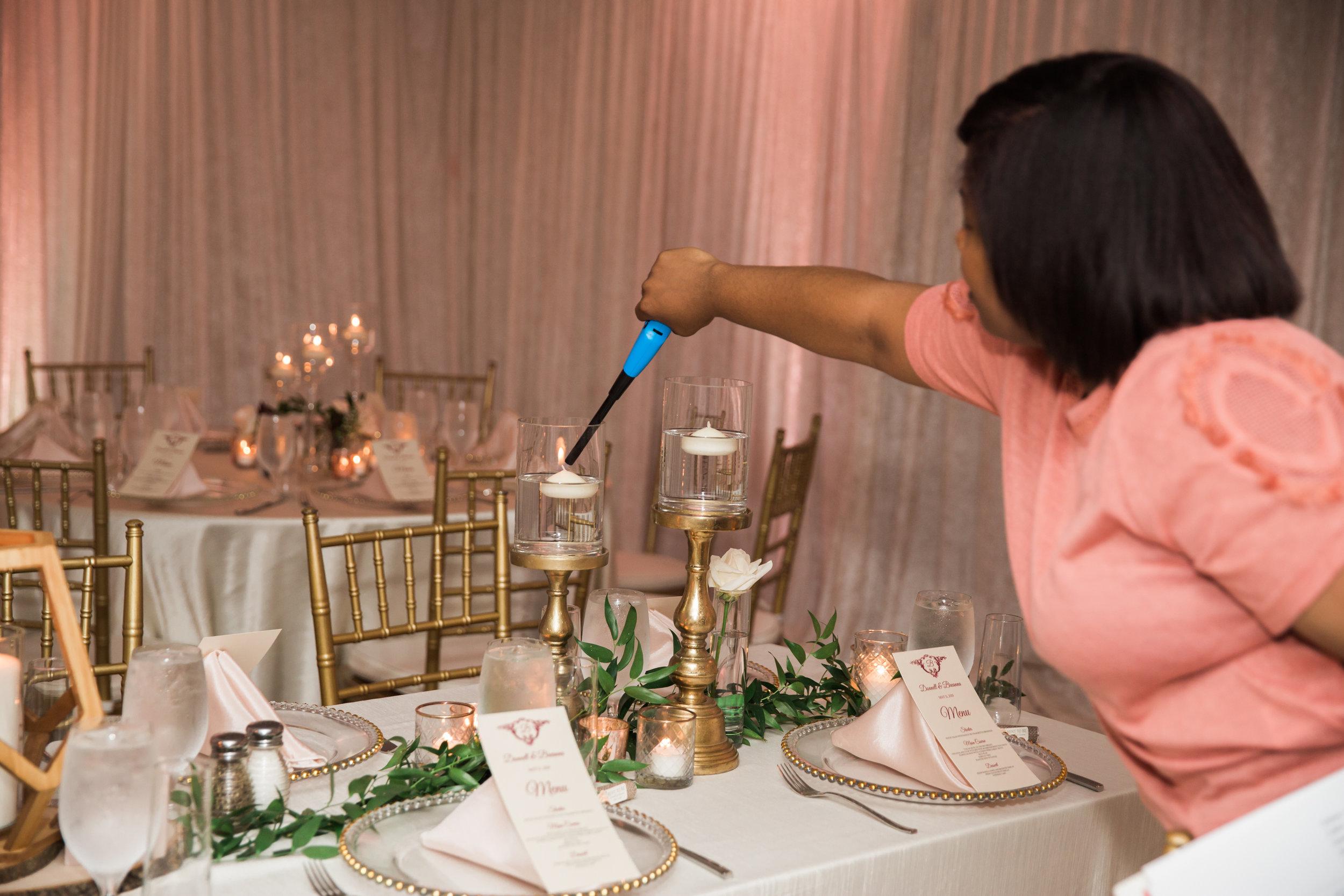 Baltimore City Wedding at Hotel Indigo Megapixels Media Photography Tira Lynn Events Black Bride and Groom (43 of 74).jpg