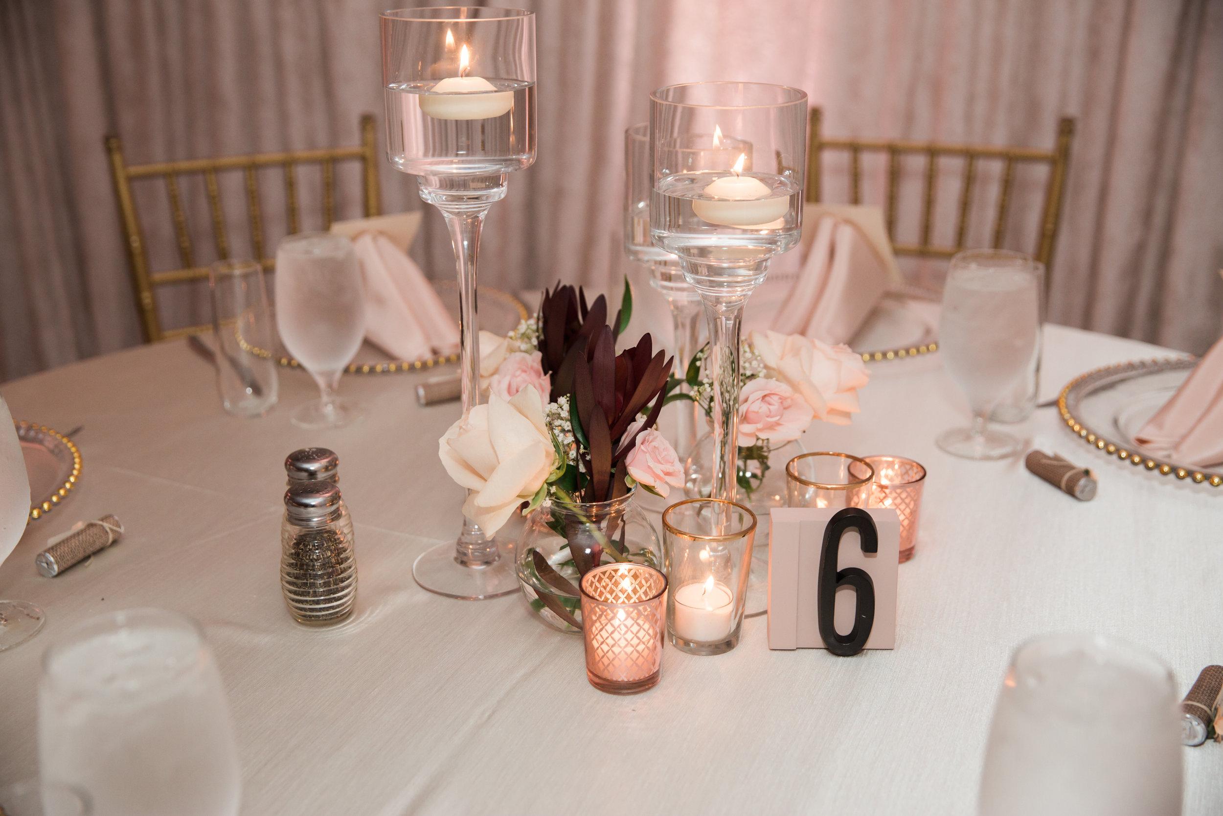Baltimore City Wedding at Hotel Indigo Megapixels Media Photography Tira Lynn Events Black Bride and Groom (47 of 74).jpg