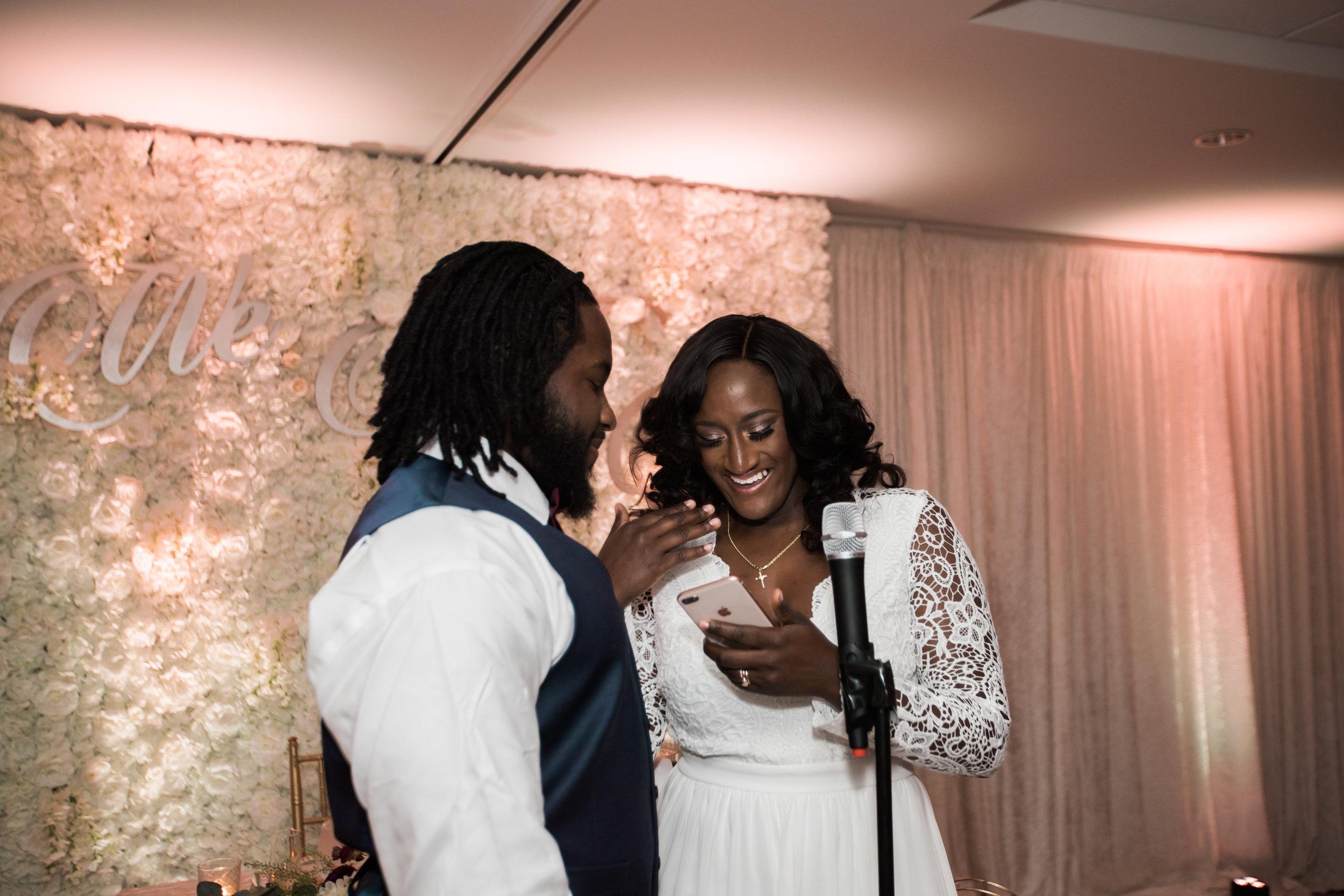 Baltimore City Wedding at Hotel Indigo Megapixels Media Photography Tira Lynn Events Black Bride and Groom (48 of 74).jpg
