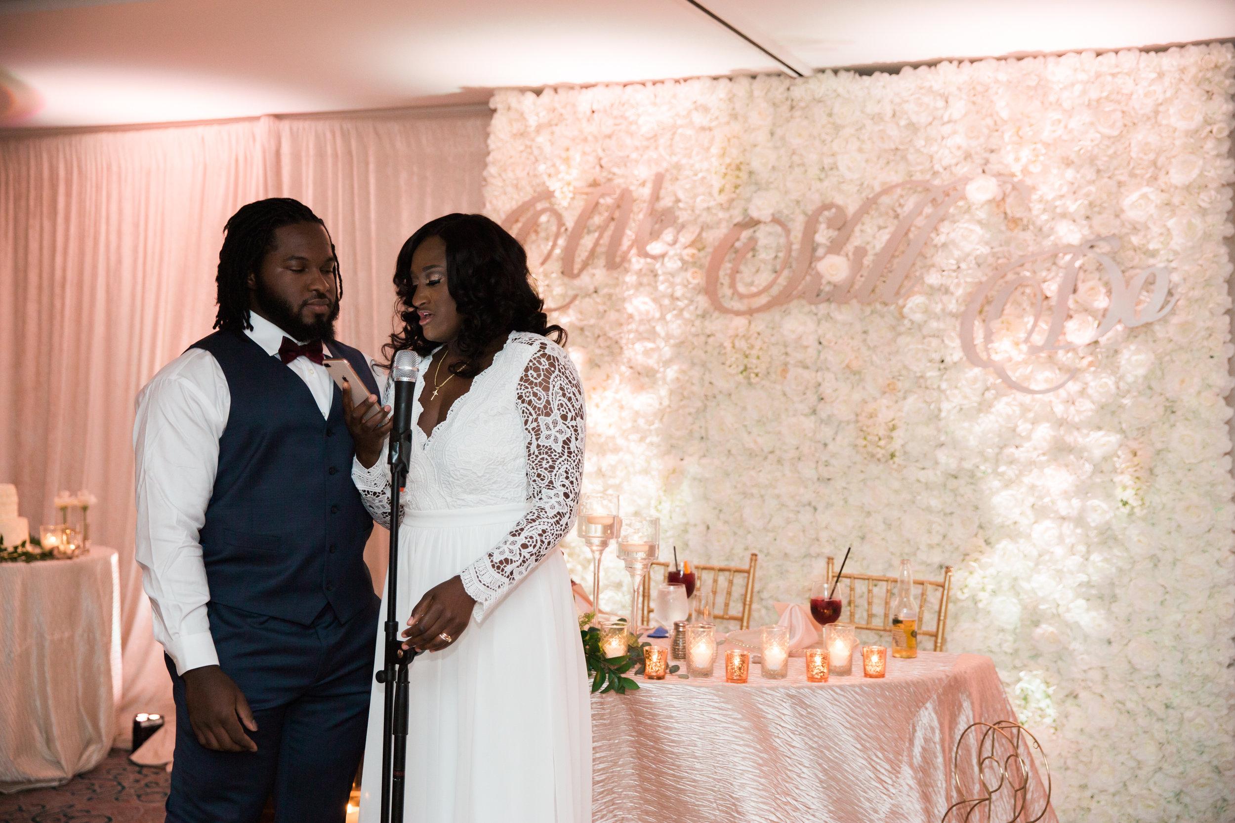 Baltimore City Wedding at Hotel Indigo Megapixels Media Photography Tira Lynn Events Black Bride and Groom (49 of 74).jpg