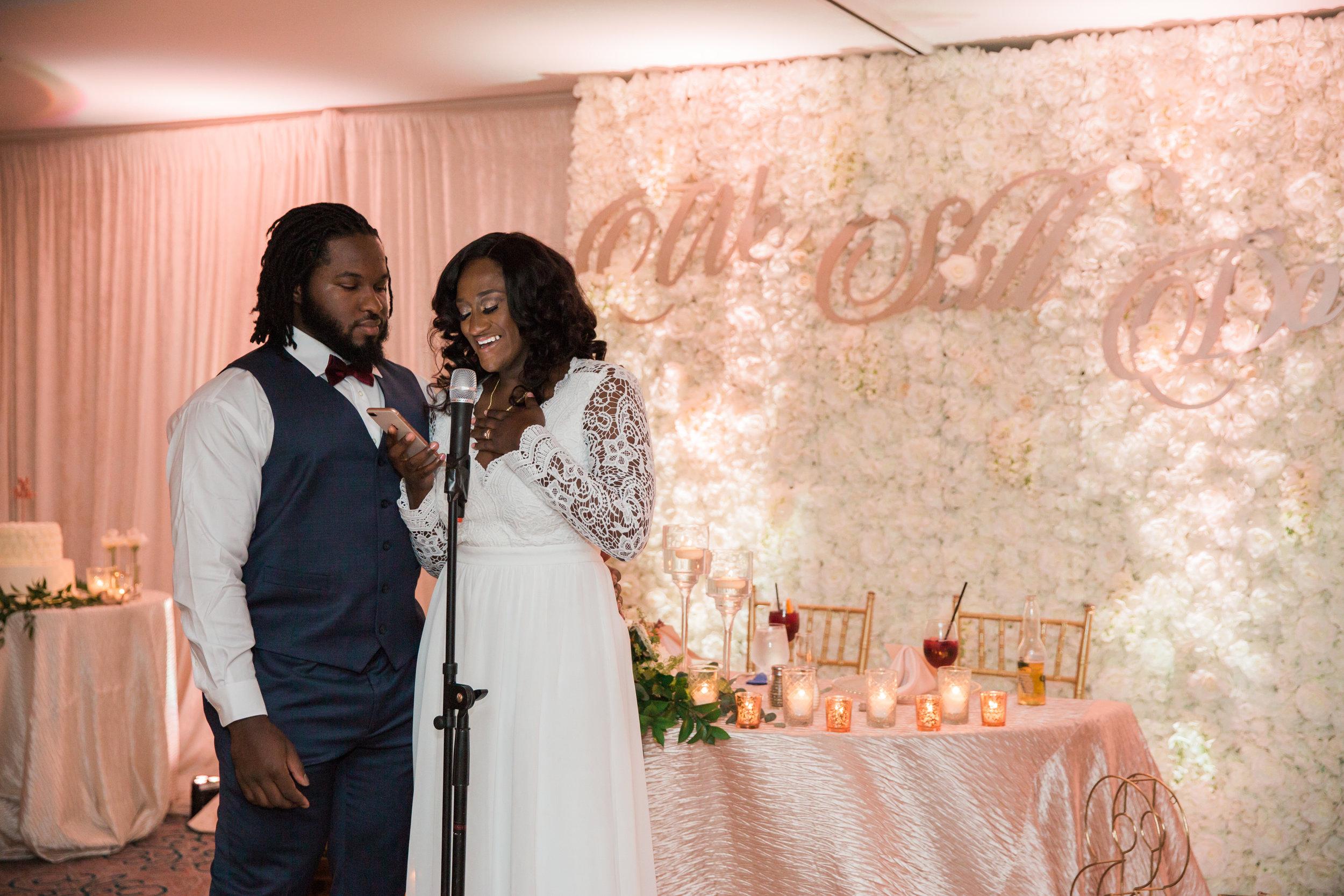 Baltimore City Wedding at Hotel Indigo Megapixels Media Photography Tira Lynn Events Black Bride and Groom (50 of 74).jpg