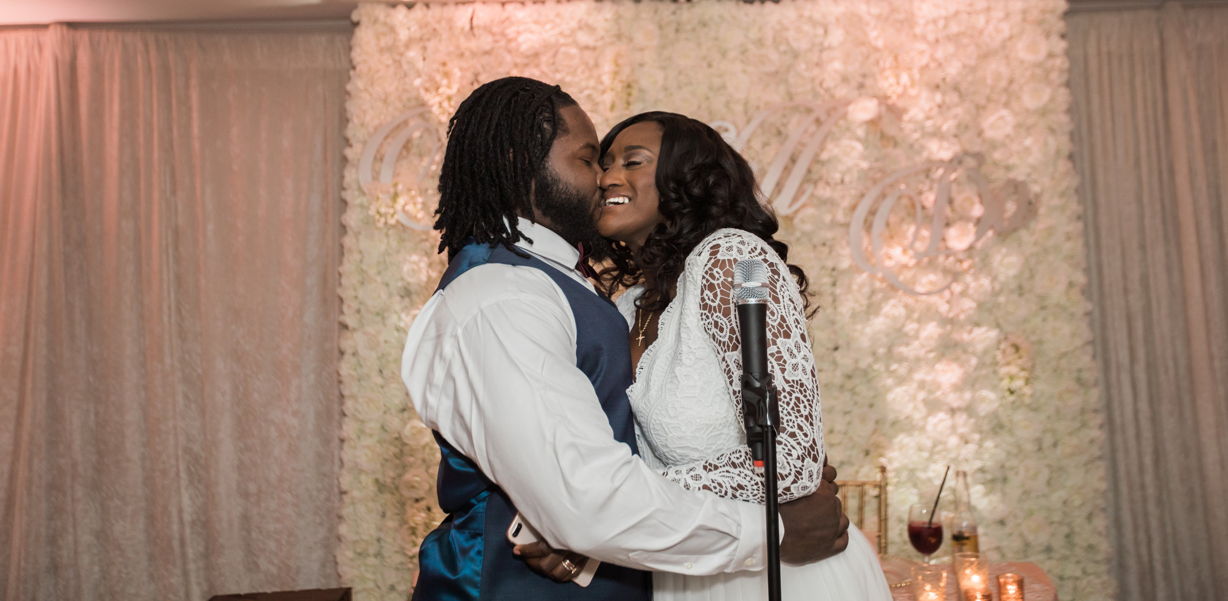 Baltimore City Wedding at Hotel Indigo Megapixels Media Photography Tira Lynn Events Black Bride and Groom (51 of 74).jpg