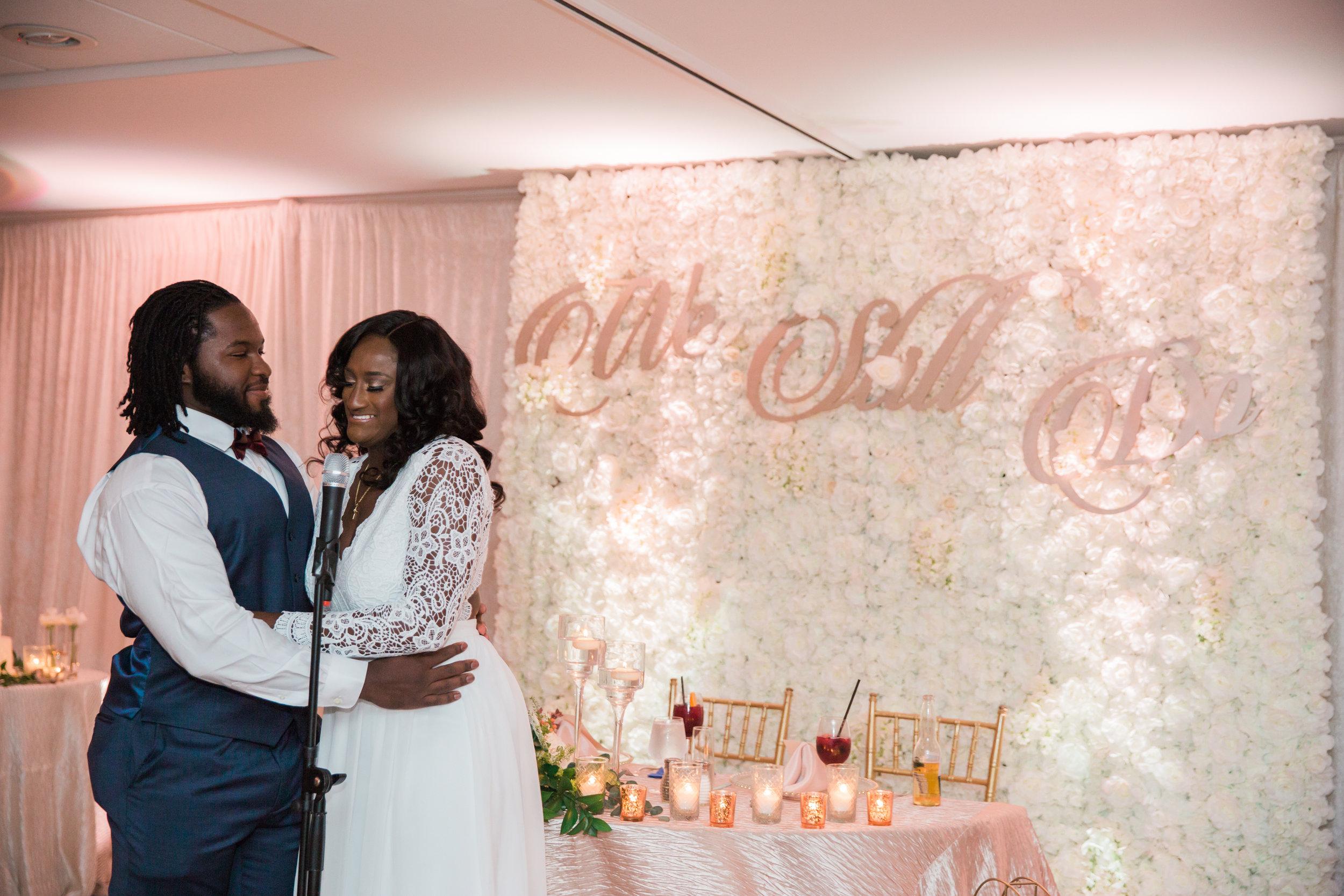 Baltimore City Wedding at Hotel Indigo Megapixels Media Photography Tira Lynn Events Black Bride and Groom (52 of 74).jpg