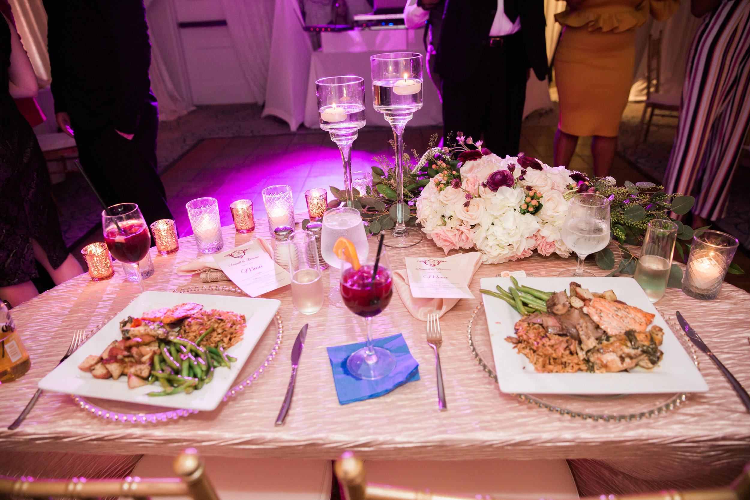 Baltimore City Wedding at Hotel Indigo Megapixels Media Photography Tira Lynn Events Black Bride and Groom (54 of 74).jpg